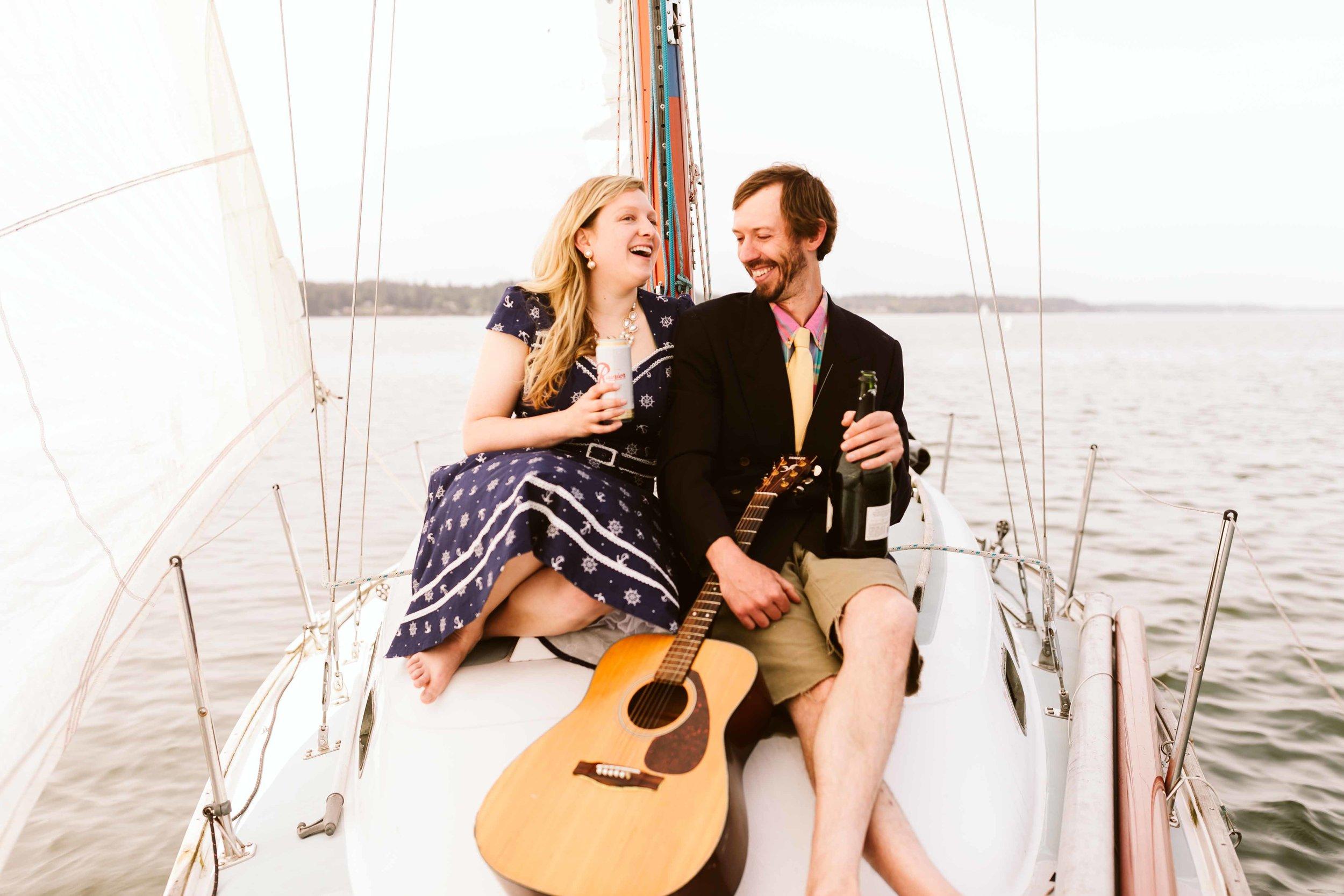 sailboat-engagement-photos-18.jpg