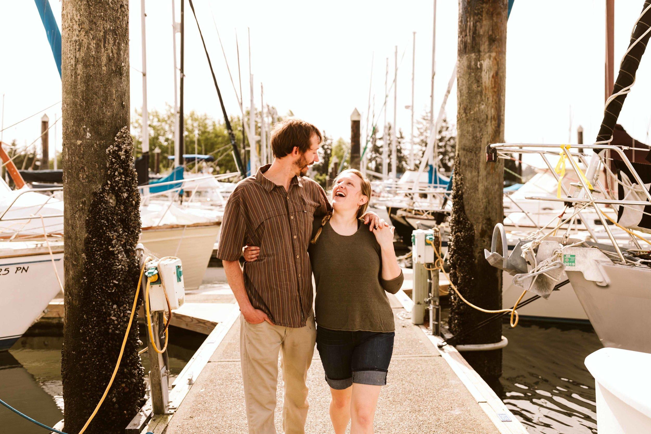 sailboat-engagement-photos-41.jpg
