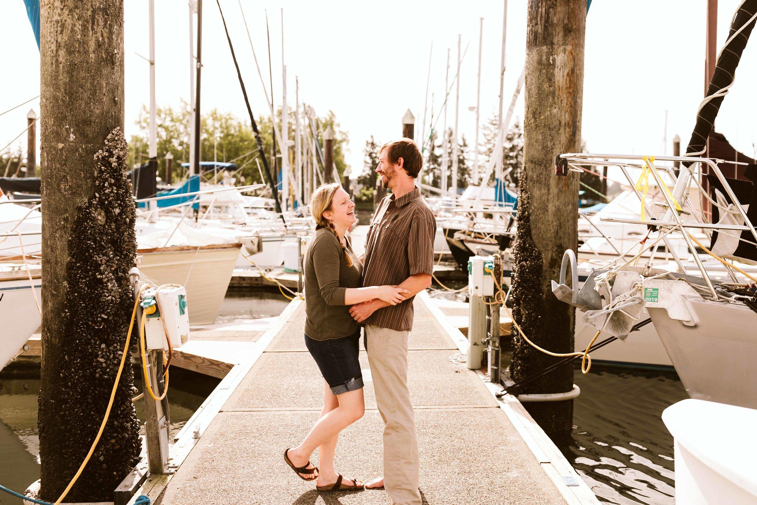 sailboat-engagement-photos-40.jpg