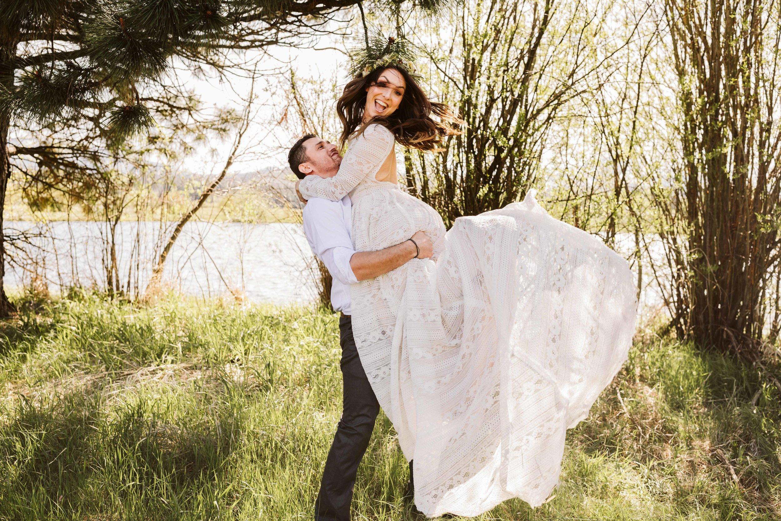 bend-oregon-wedding-photographer-36.jpg