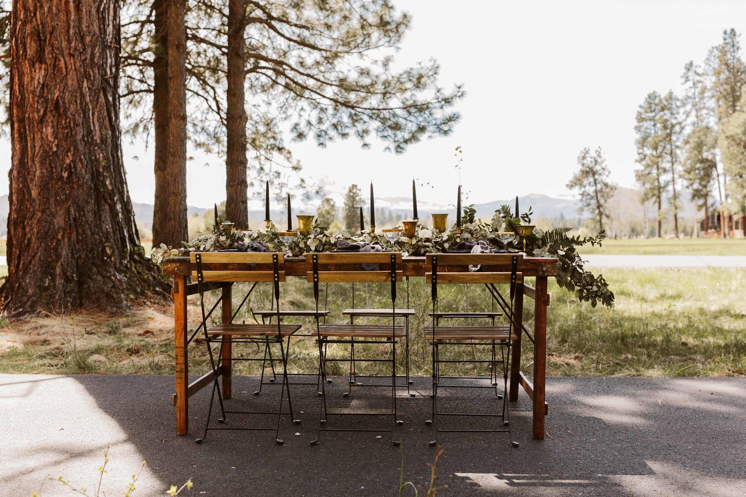 Black Butte Ranch Bend, OR