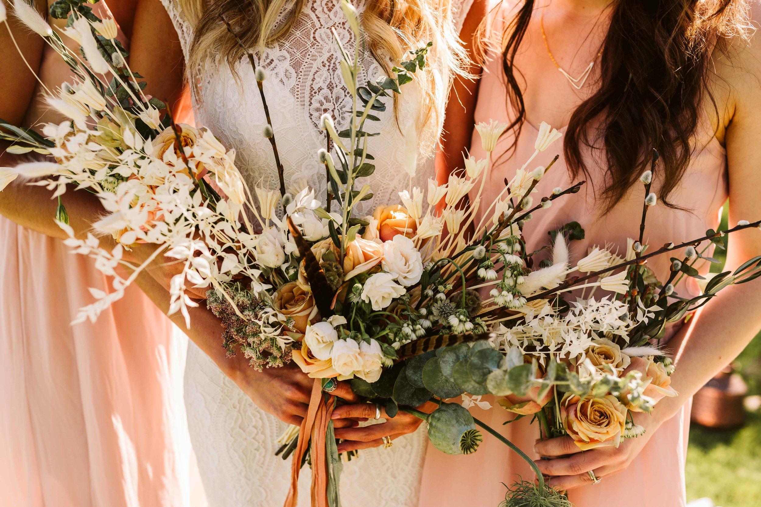 bend-oregon-wedding-photographer-55.jpg