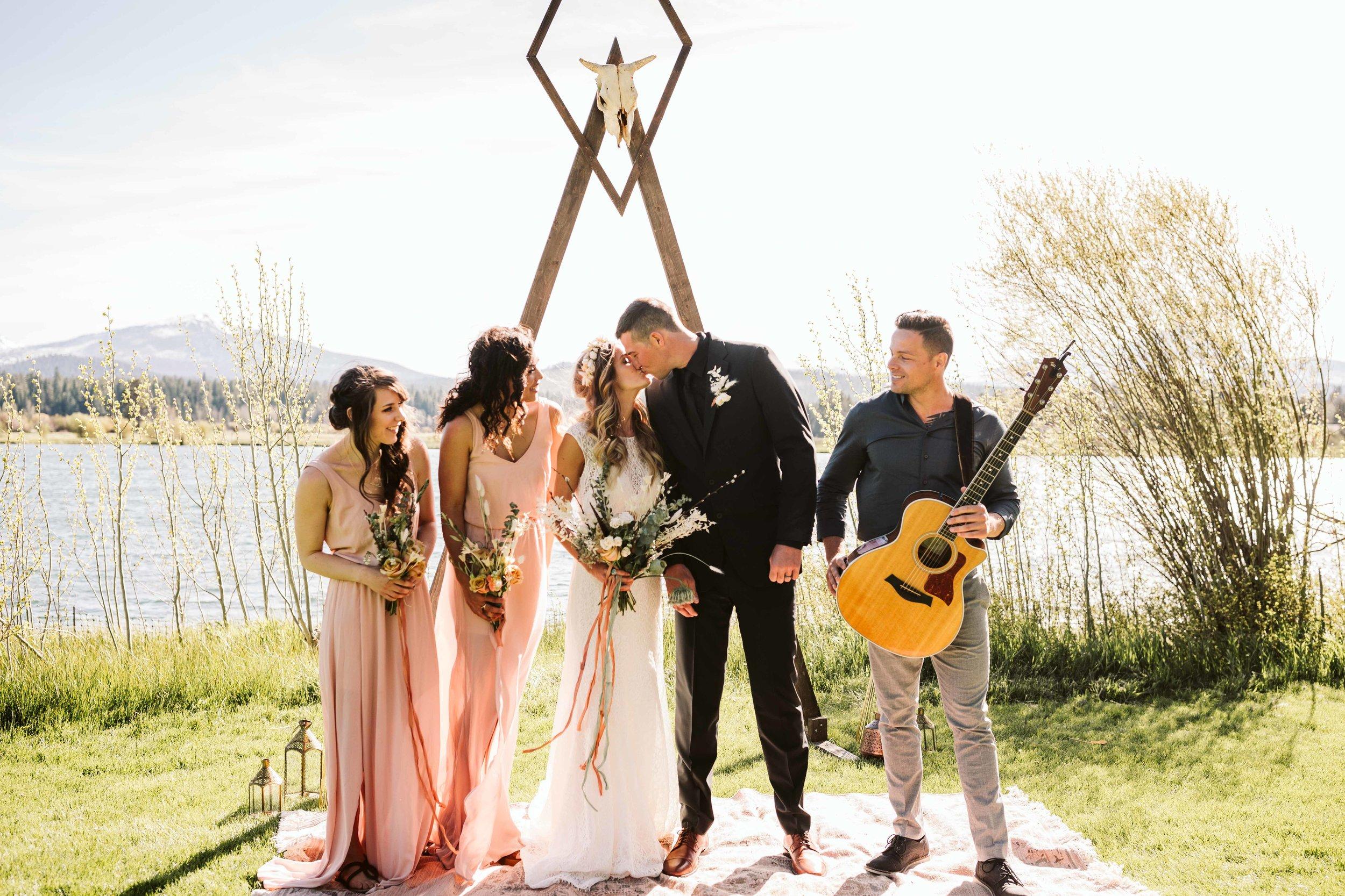 bend-oregon-wedding-photographer-56.jpg