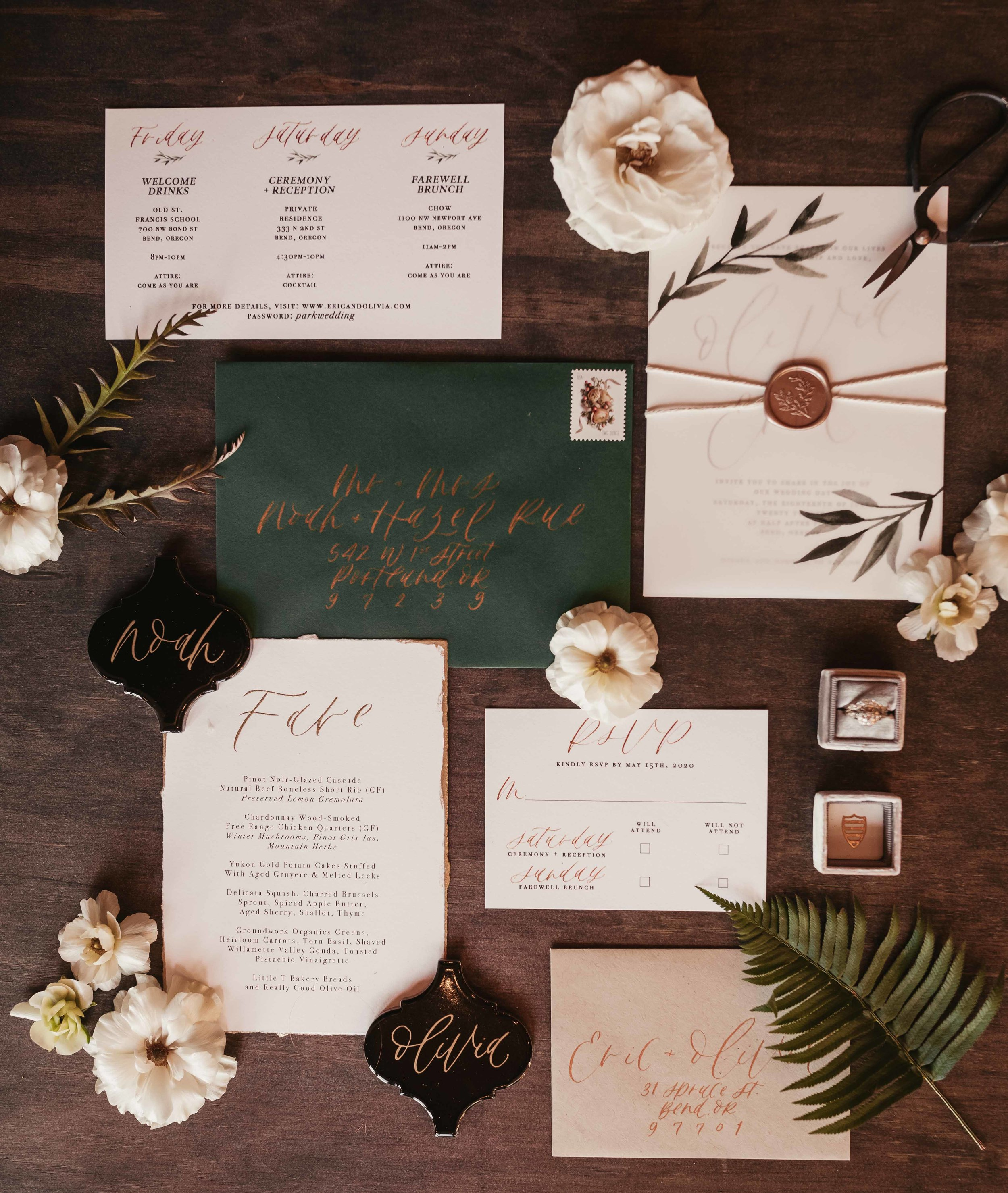 bend-oregon-wedding-photographer-59.jpg