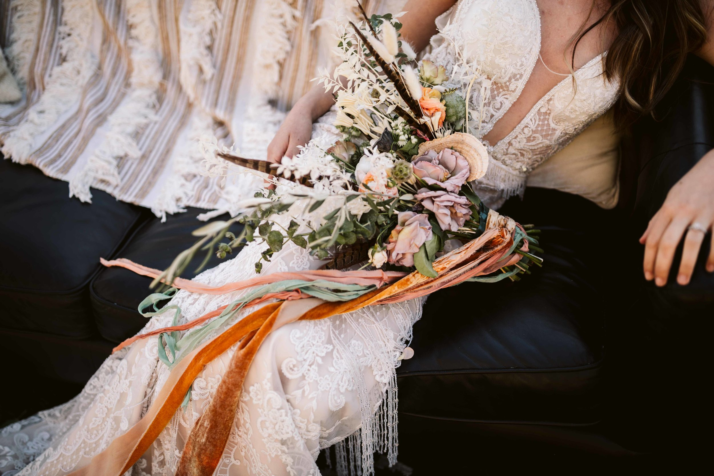 bend-oregon-wedding-photographer-66.jpg