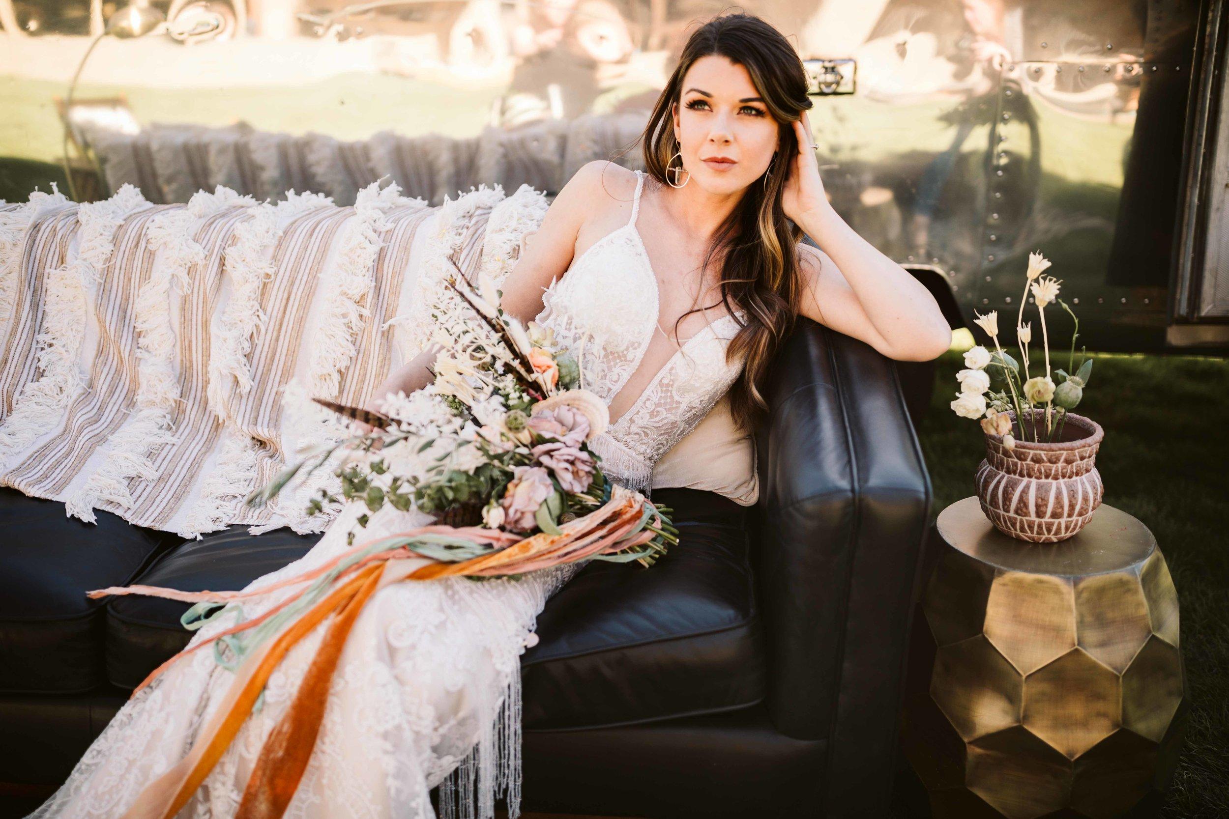 bend-oregon-wedding-photographer-67.jpg