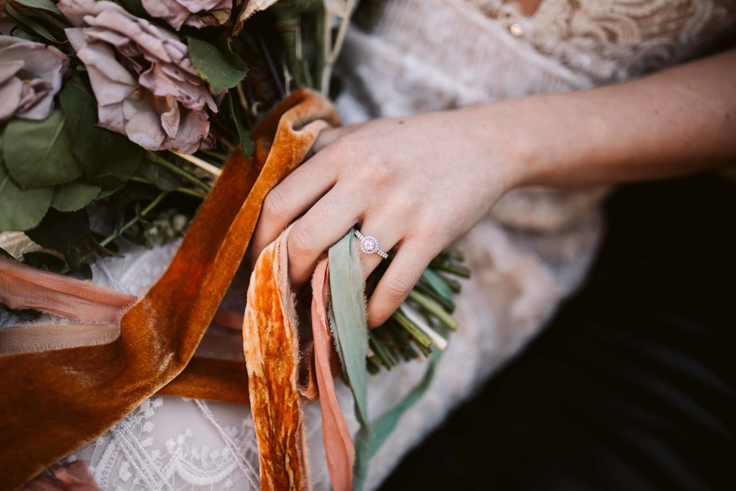 bend-oregon-wedding-photographer-68.jpg