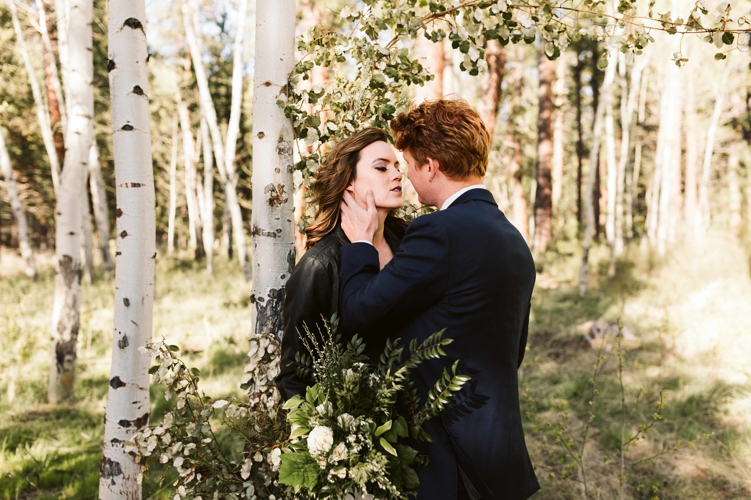 bend-oregon-wedding-photographer-69.jpg
