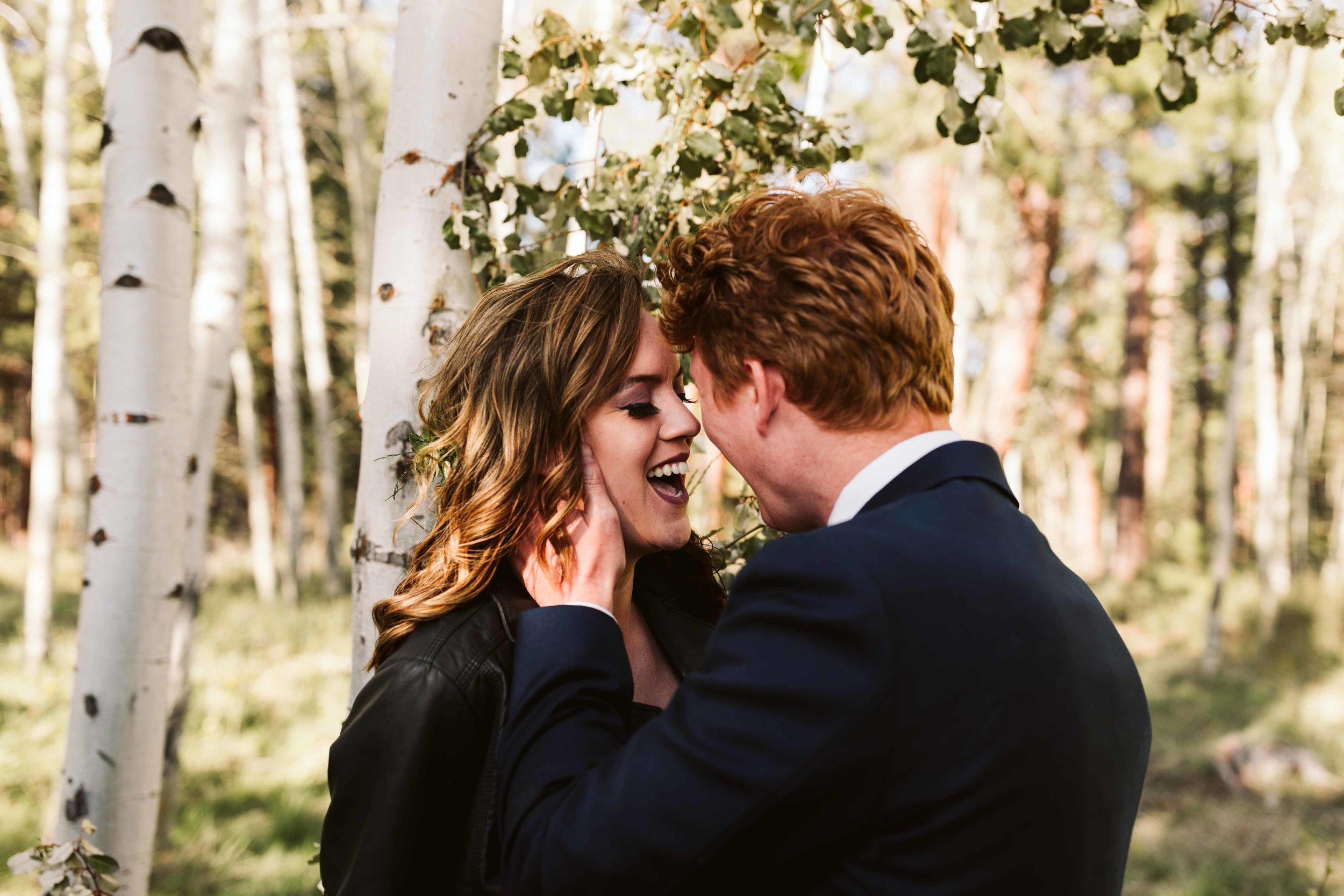 bend-oregon-wedding-photographer-70.jpg