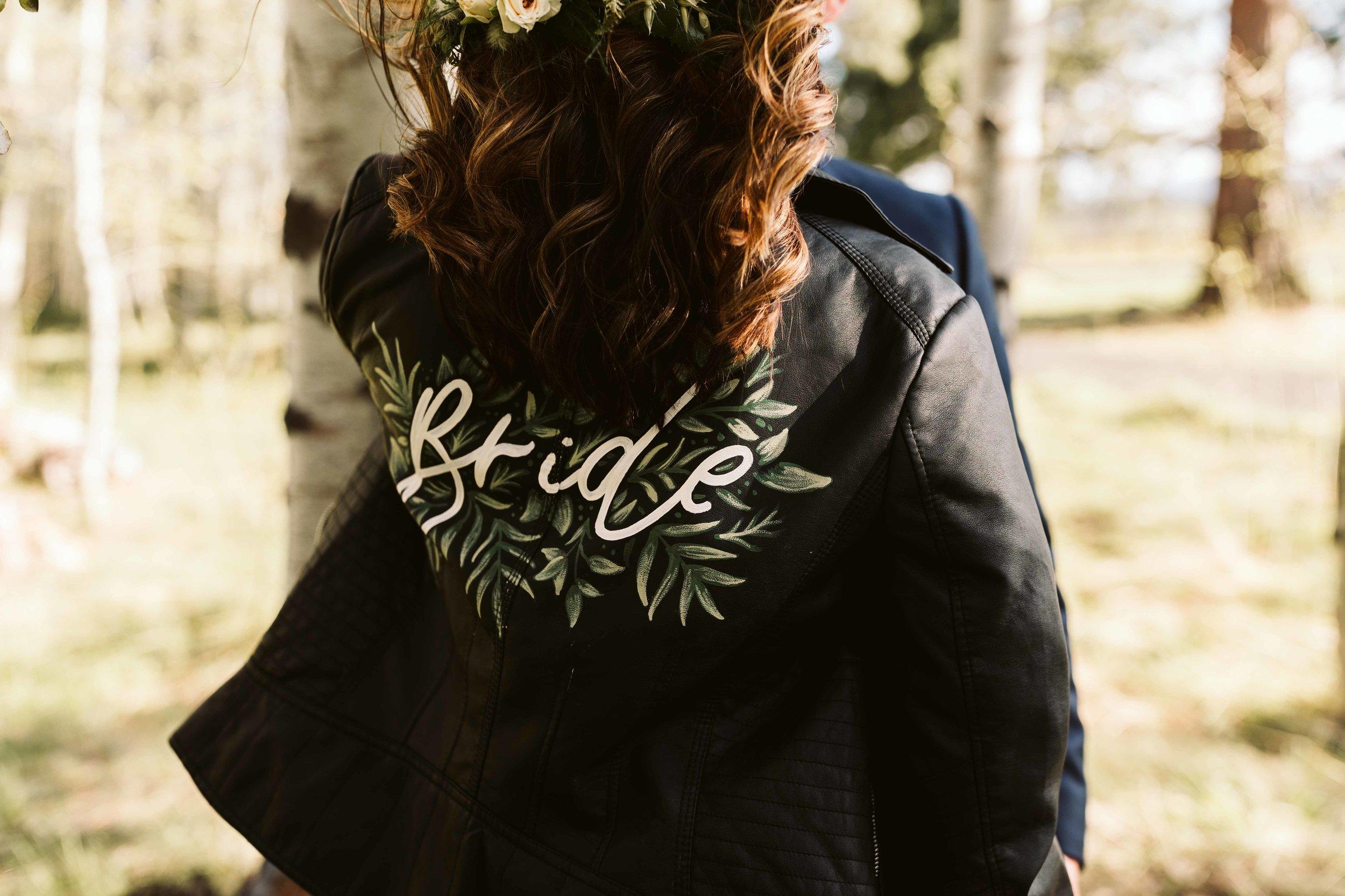 bend-oregon-wedding-photographer-72.jpg