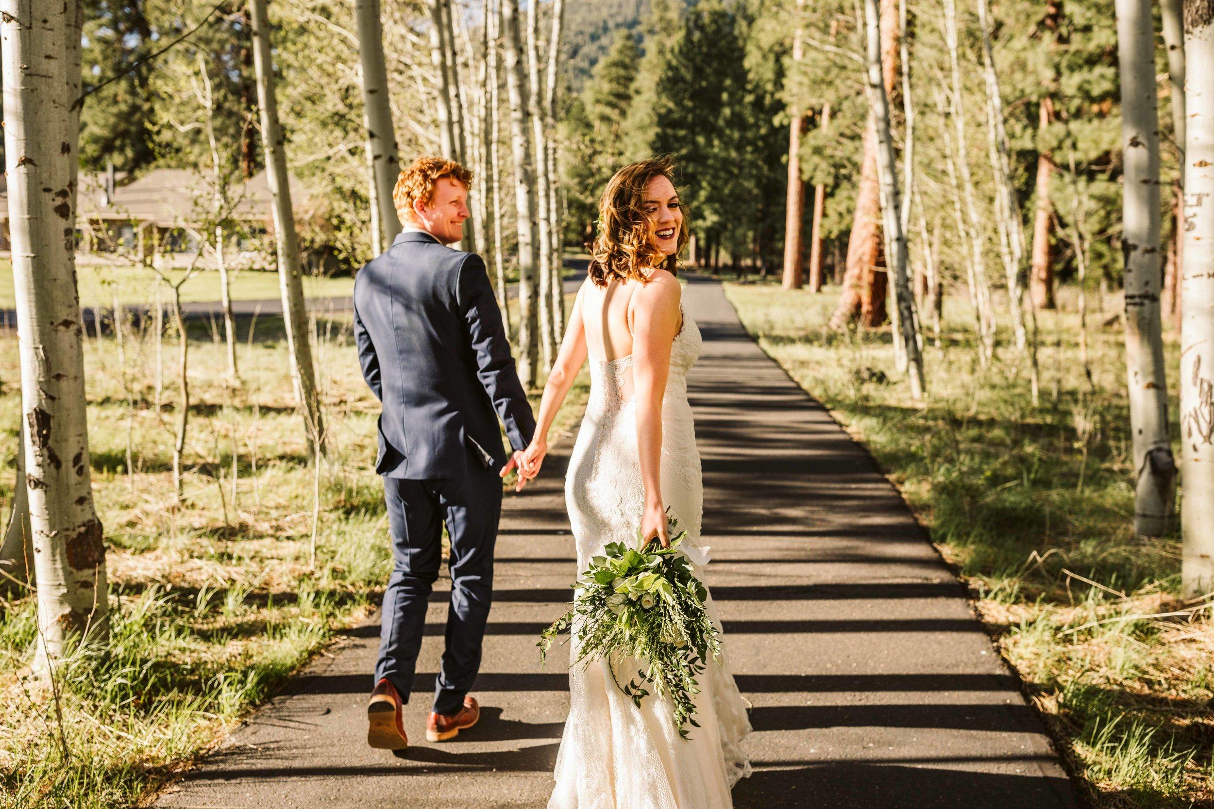 bend-oregon-wedding-photographer-78.jpg
