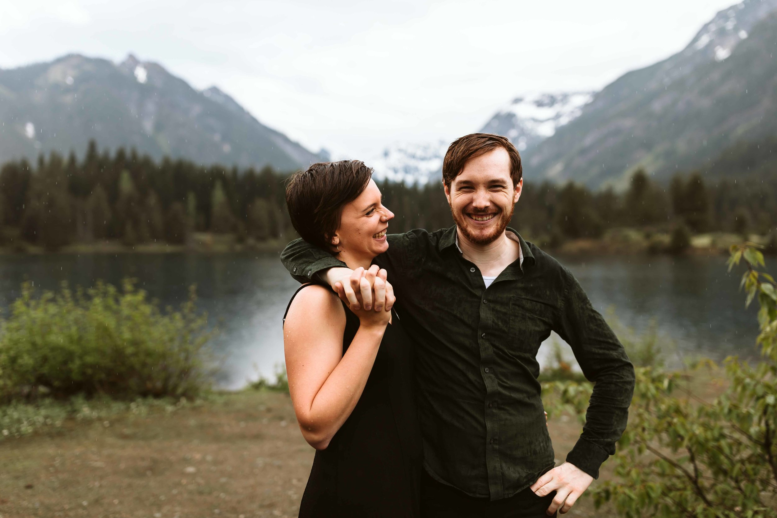 gold-creek-pond-trail-engagement-57.jpg
