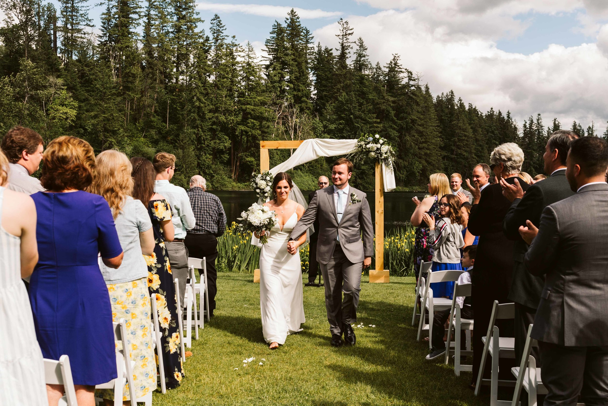lake-wilderness-lodge-wedding-46.jpg