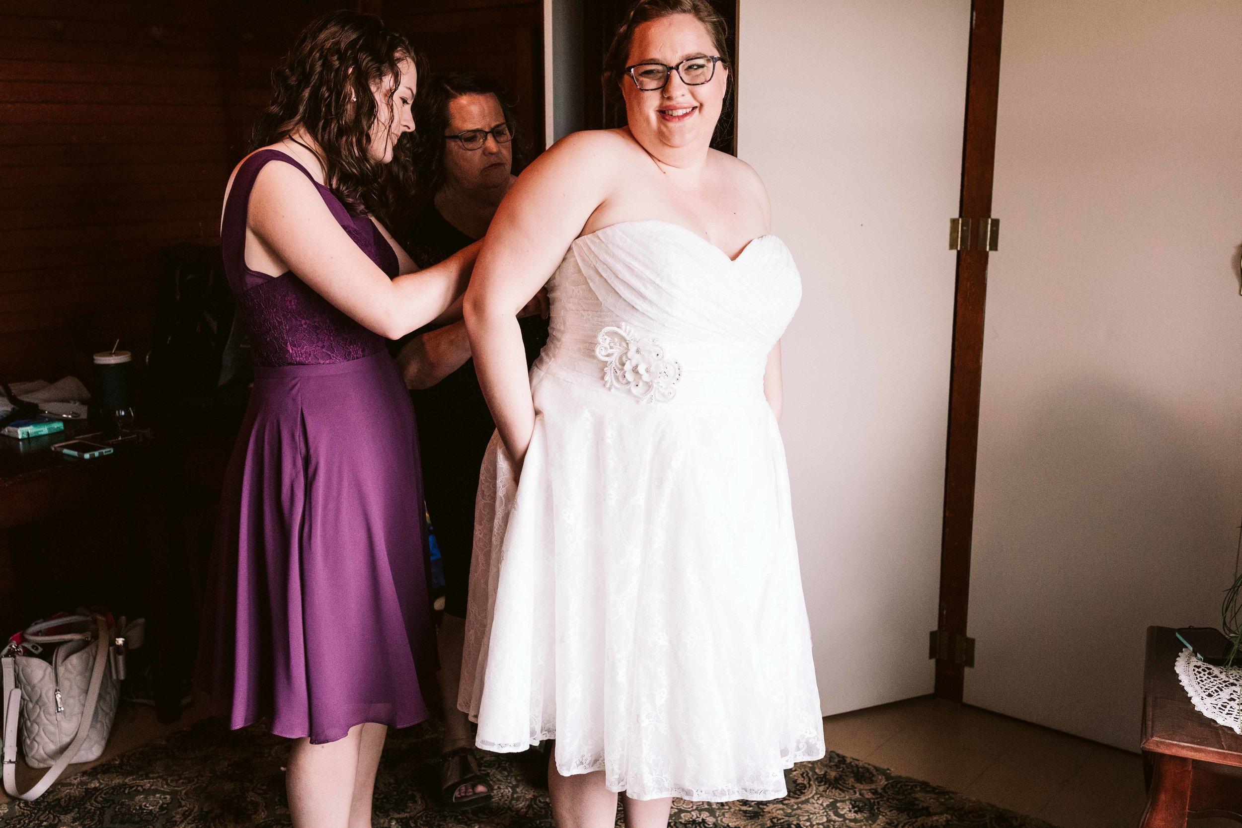 womens-century-club-wedding-14.jpg