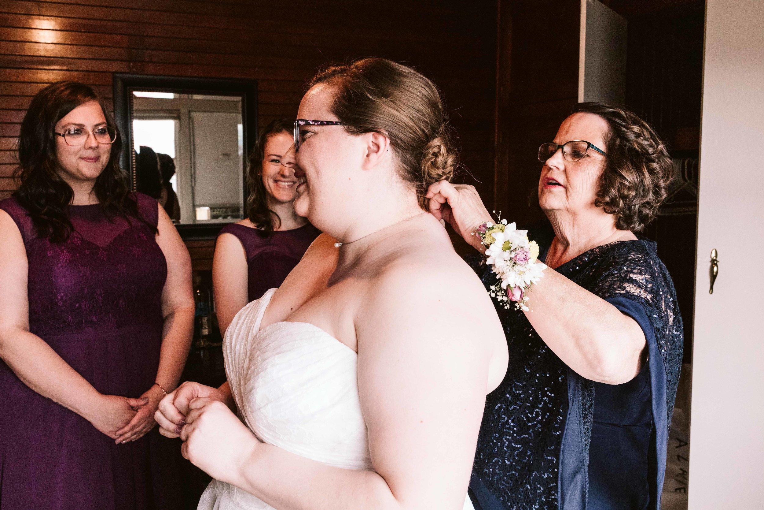 womens-century-club-wedding-15.jpg