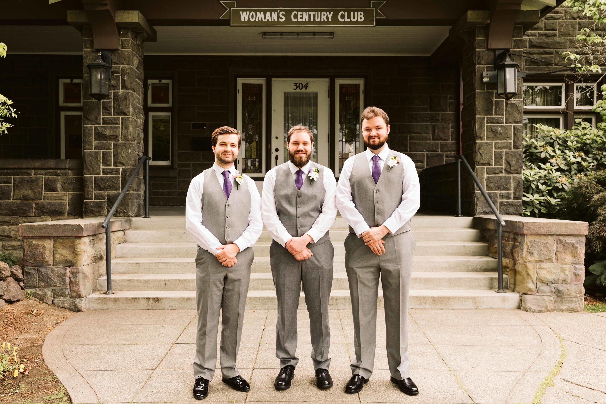 womens-century-club-wedding-29.jpg