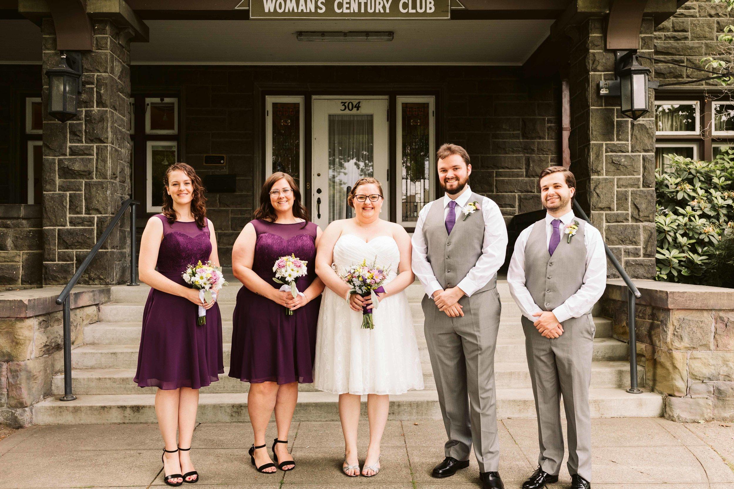 womens-century-club-wedding-35.jpg