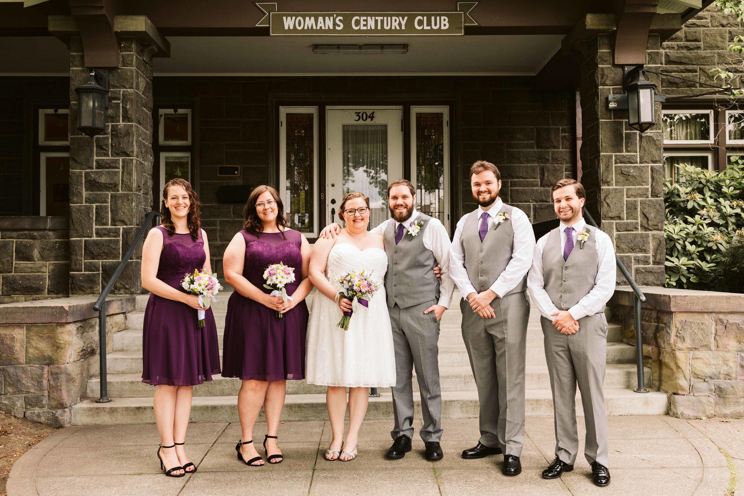 womens-century-club-wedding-36.jpg
