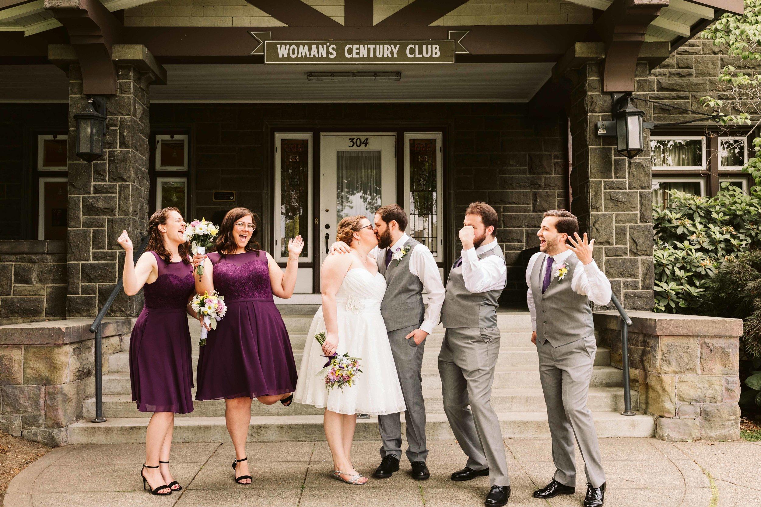 womens-century-club-wedding-37.jpg
