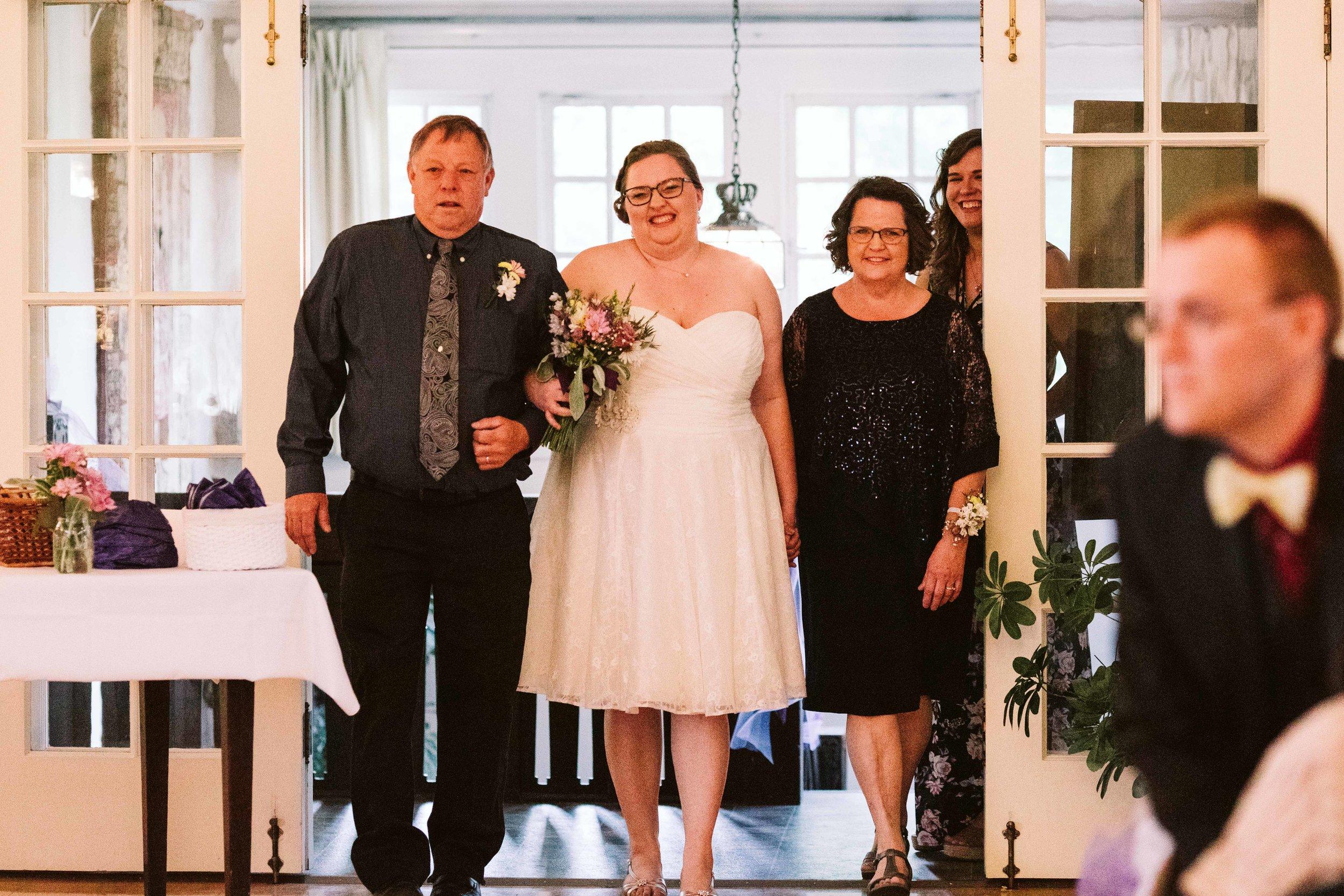 womens-century-club-wedding-50.jpg
