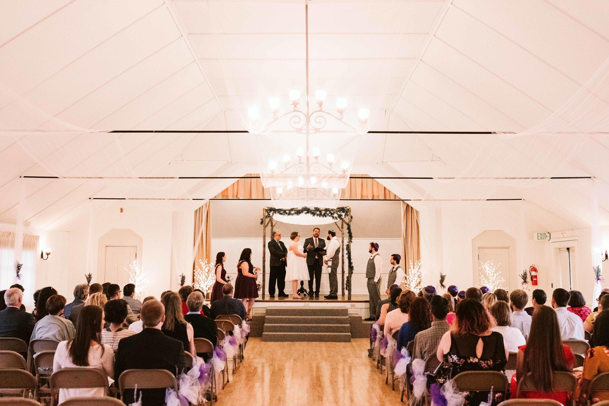 womens-century-club-wedding-57.jpg