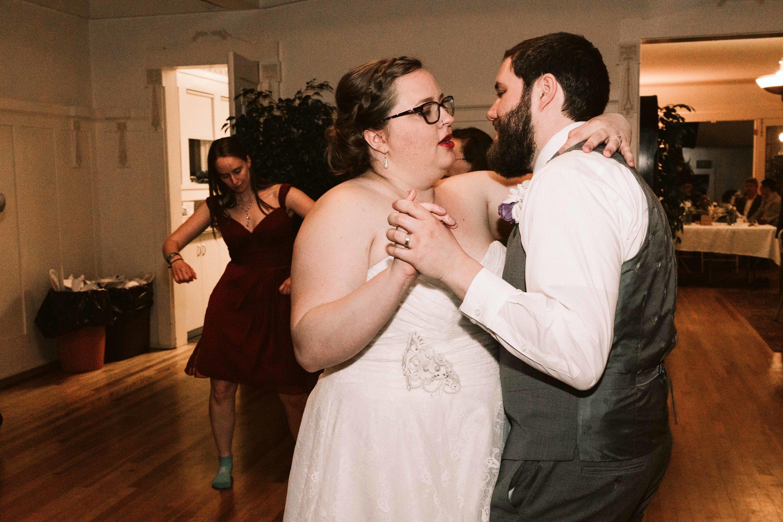 womens-century-club-wedding-99.jpg
