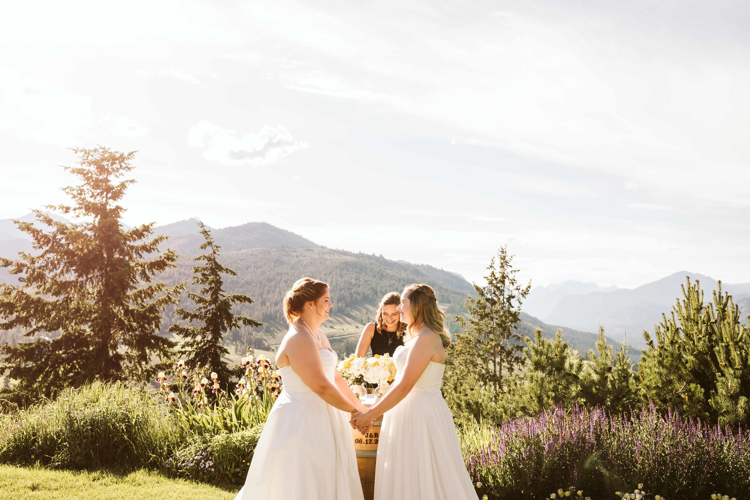 sun-mountain-resort-wedding-37.jpg