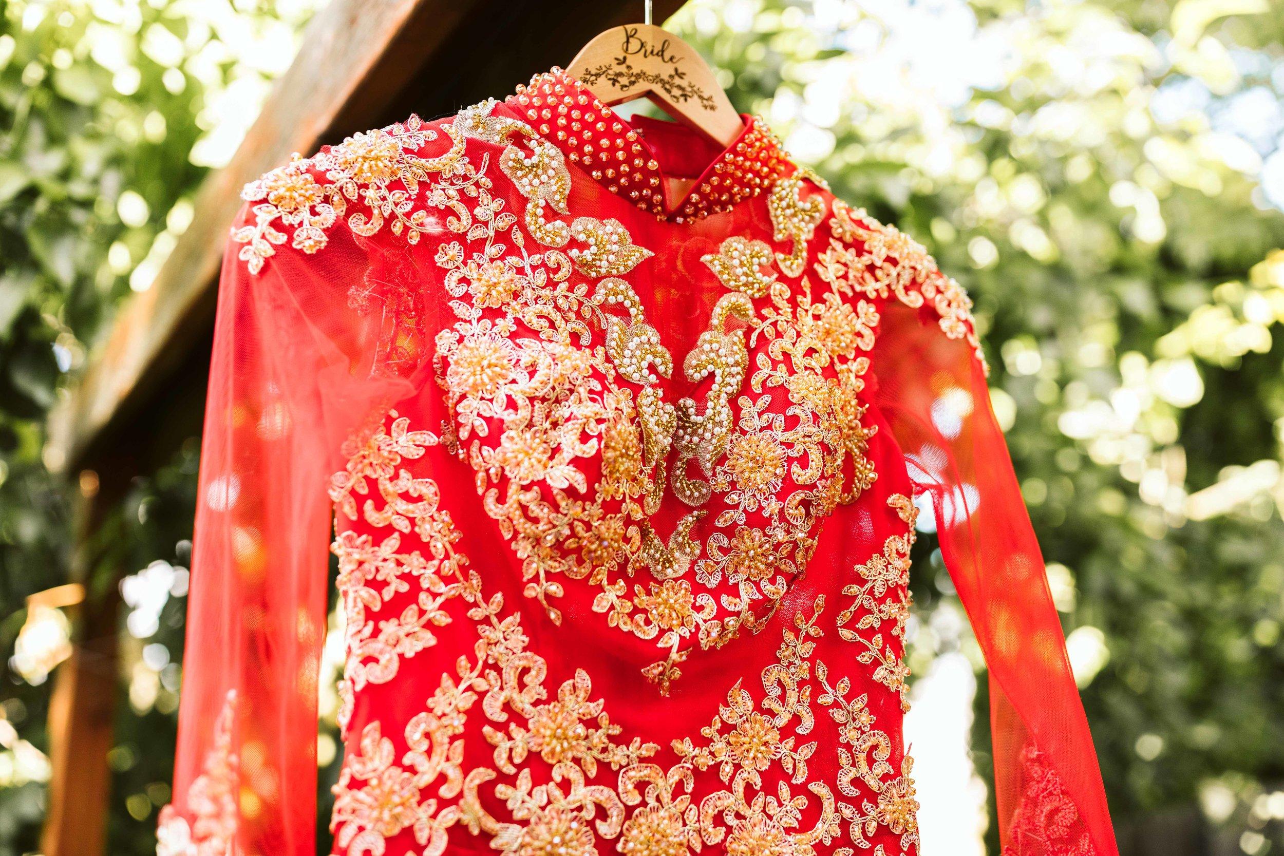 portland-oregon-wedding-4.jpg
