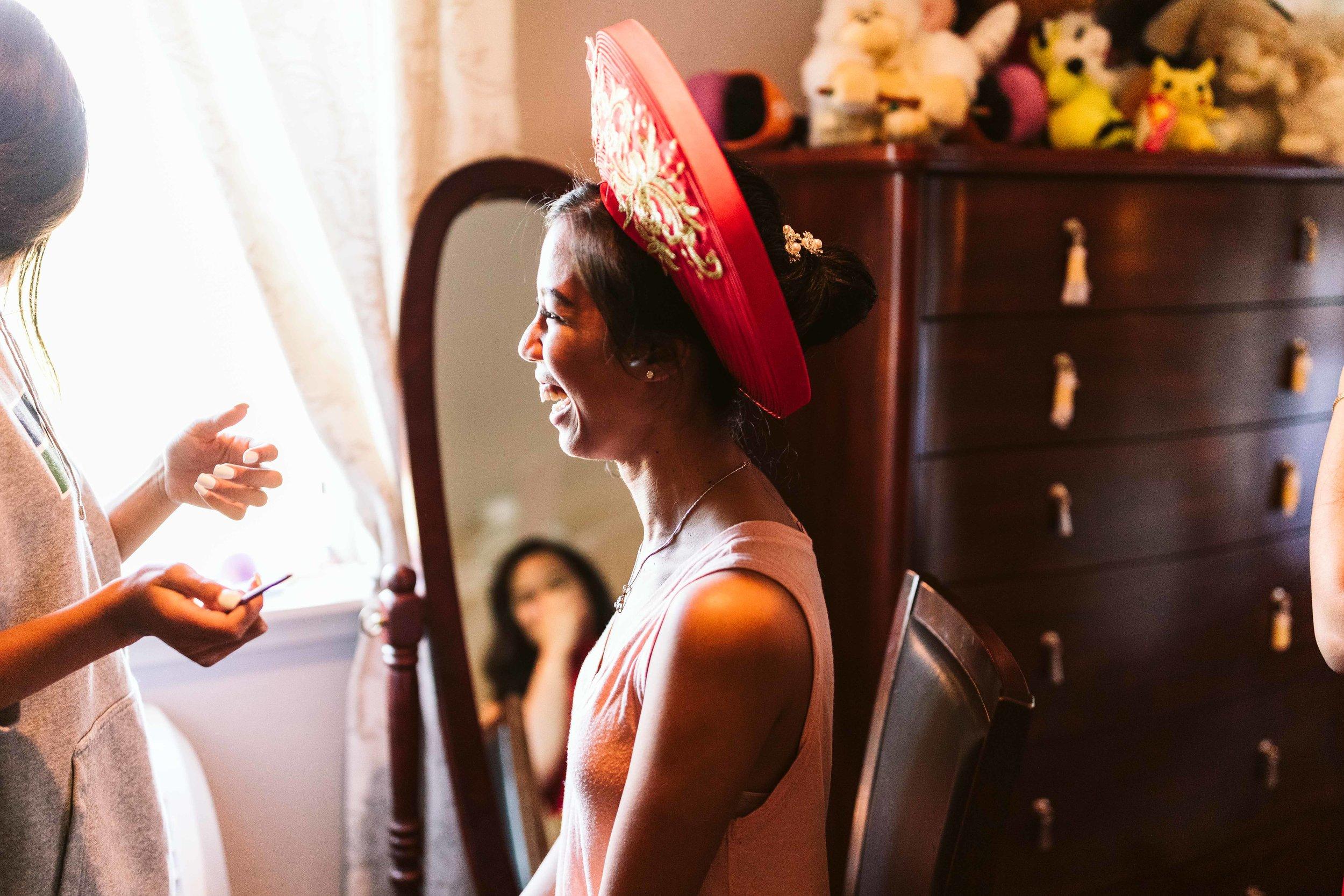 portland-oregon-wedding-6.jpg