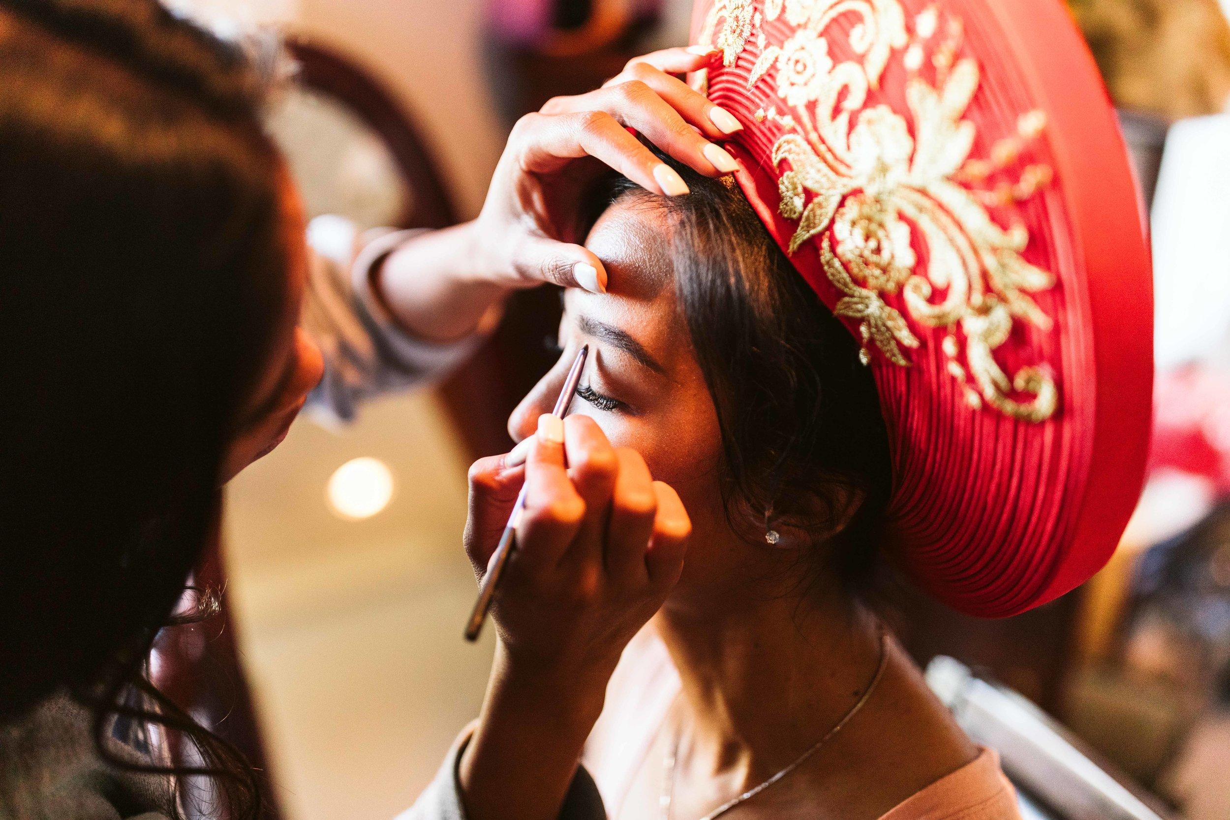 portland-oregon-wedding-7.jpg