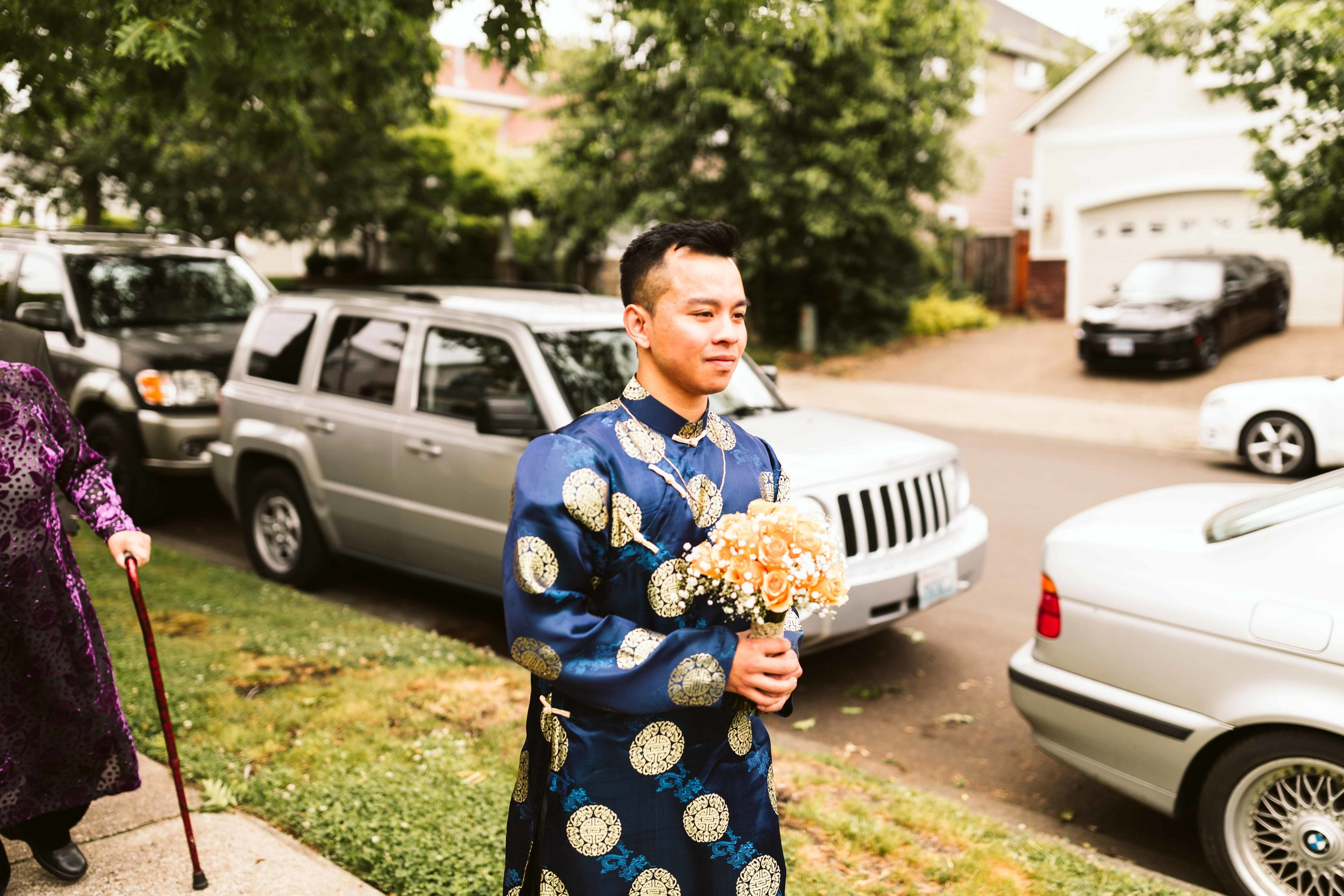 portland-oregon-wedding-12.jpg