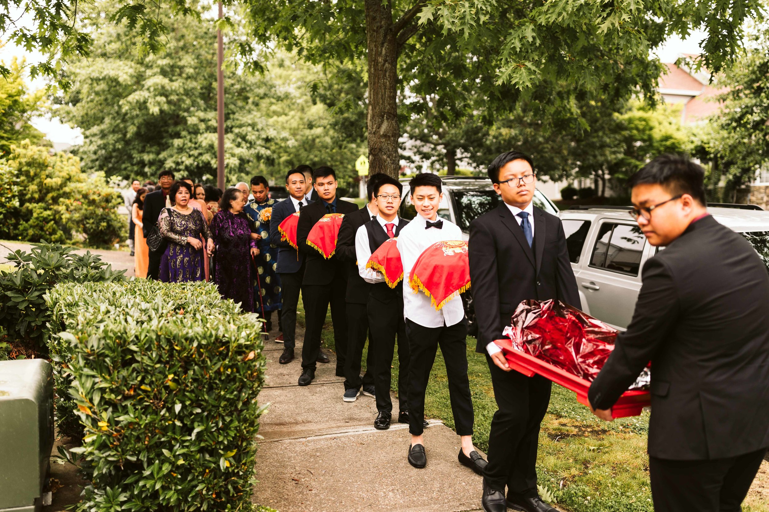 portland-oregon-wedding-11.jpg