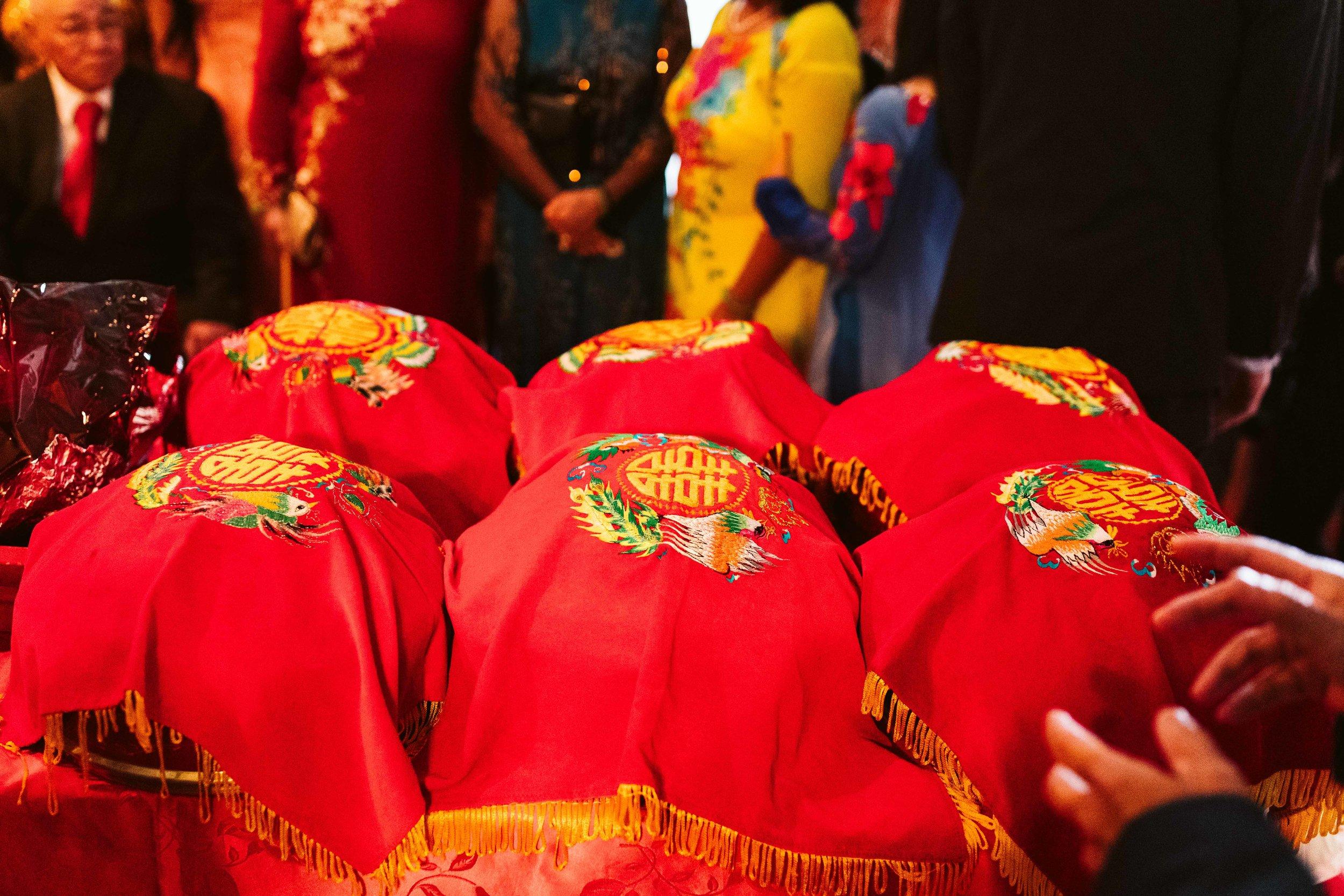 portland-oregon-wedding-13.jpg