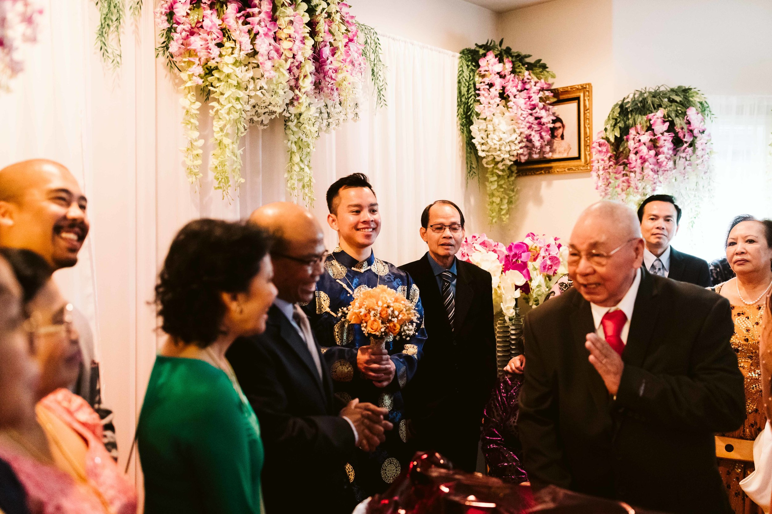 portland-oregon-wedding-14.jpg