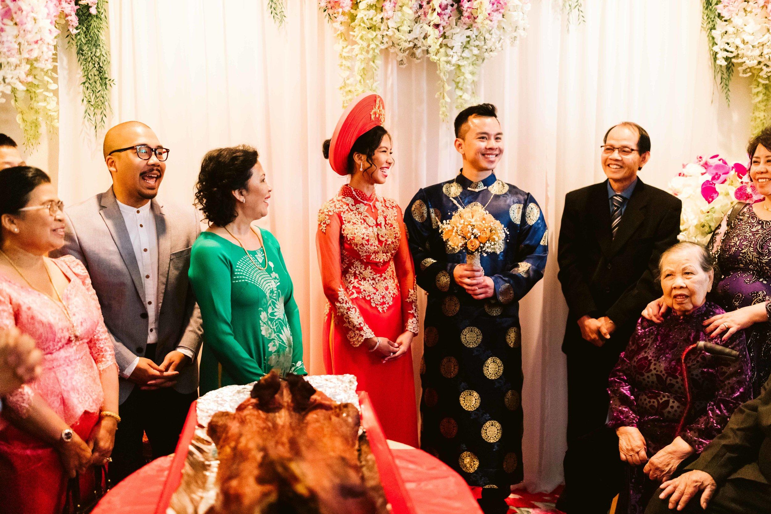 portland-oregon-wedding-18.jpg