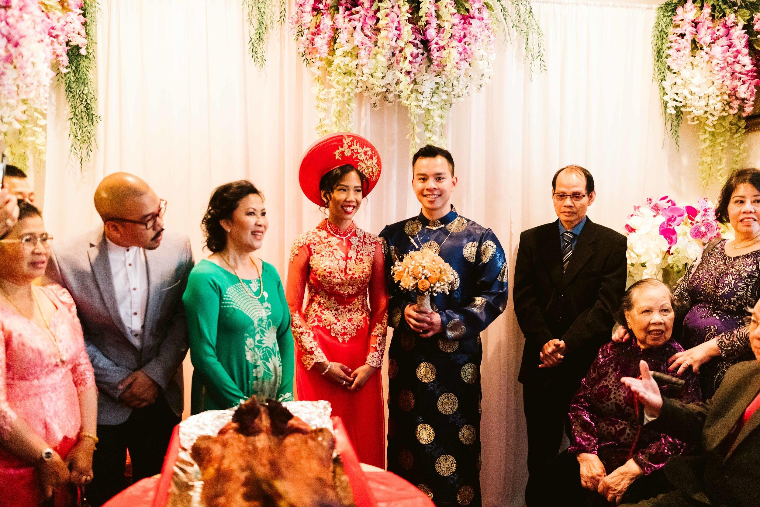 portland-oregon-wedding-17.jpg