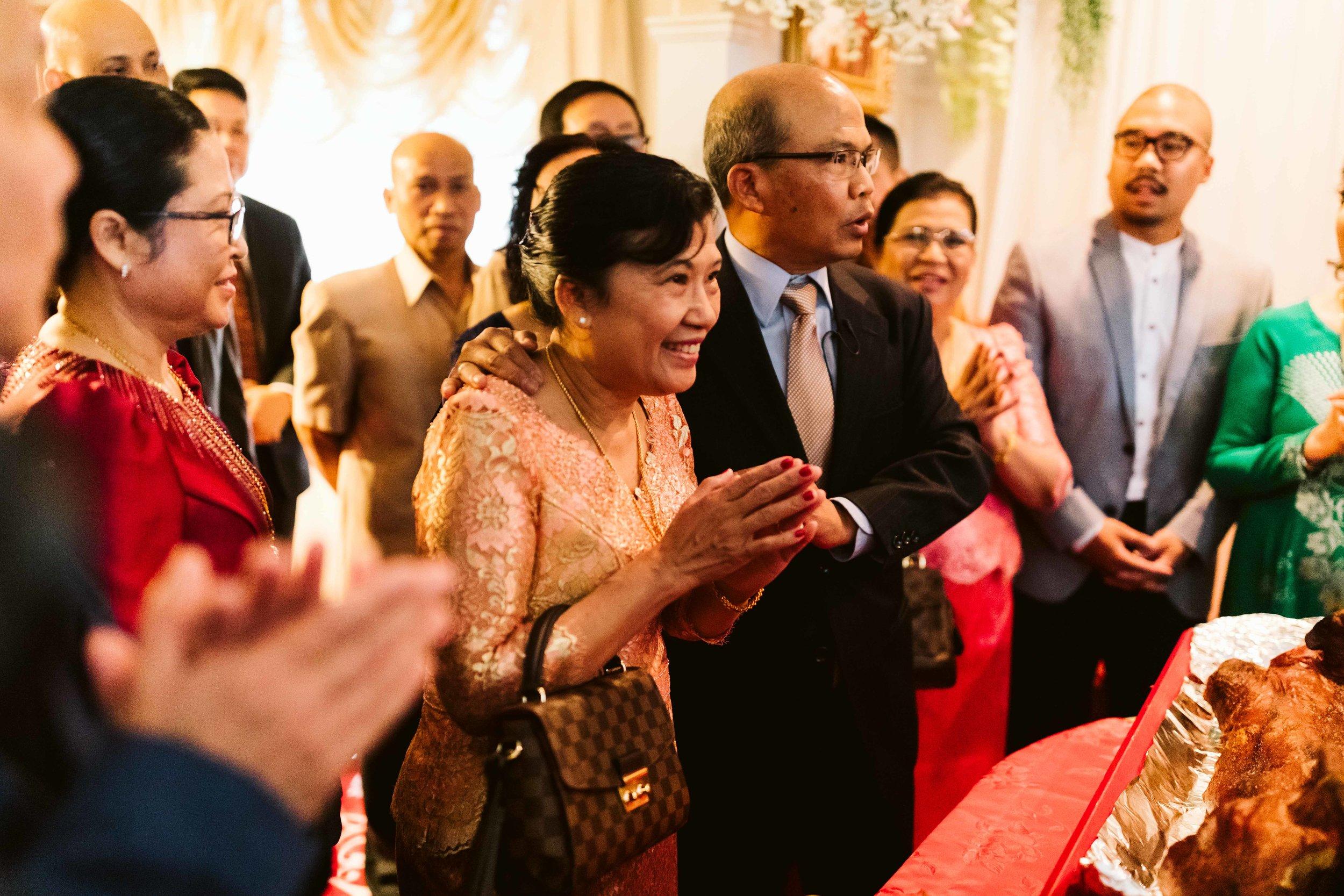 portland-oregon-wedding-19.jpg