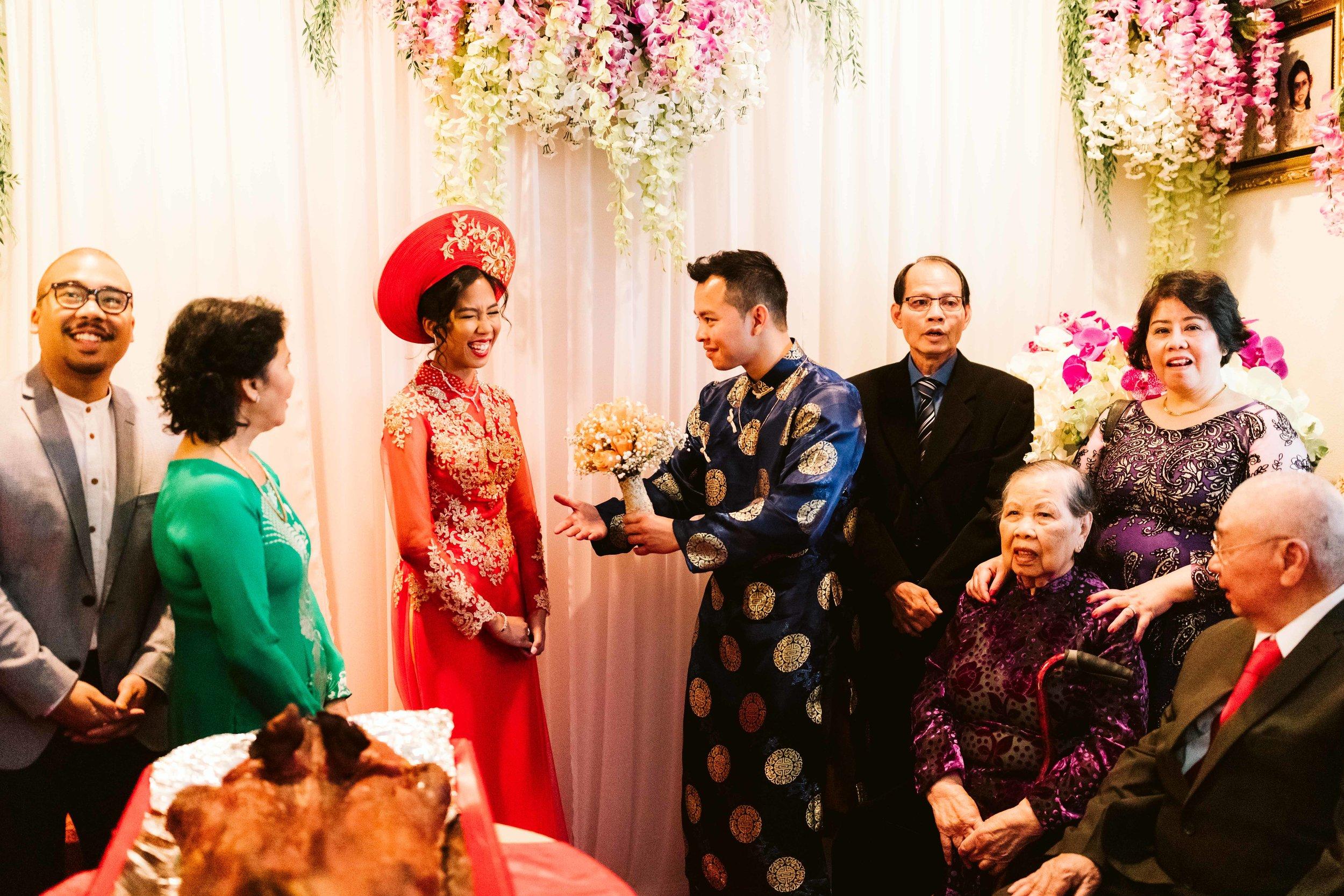 portland-oregon-wedding-20.jpg