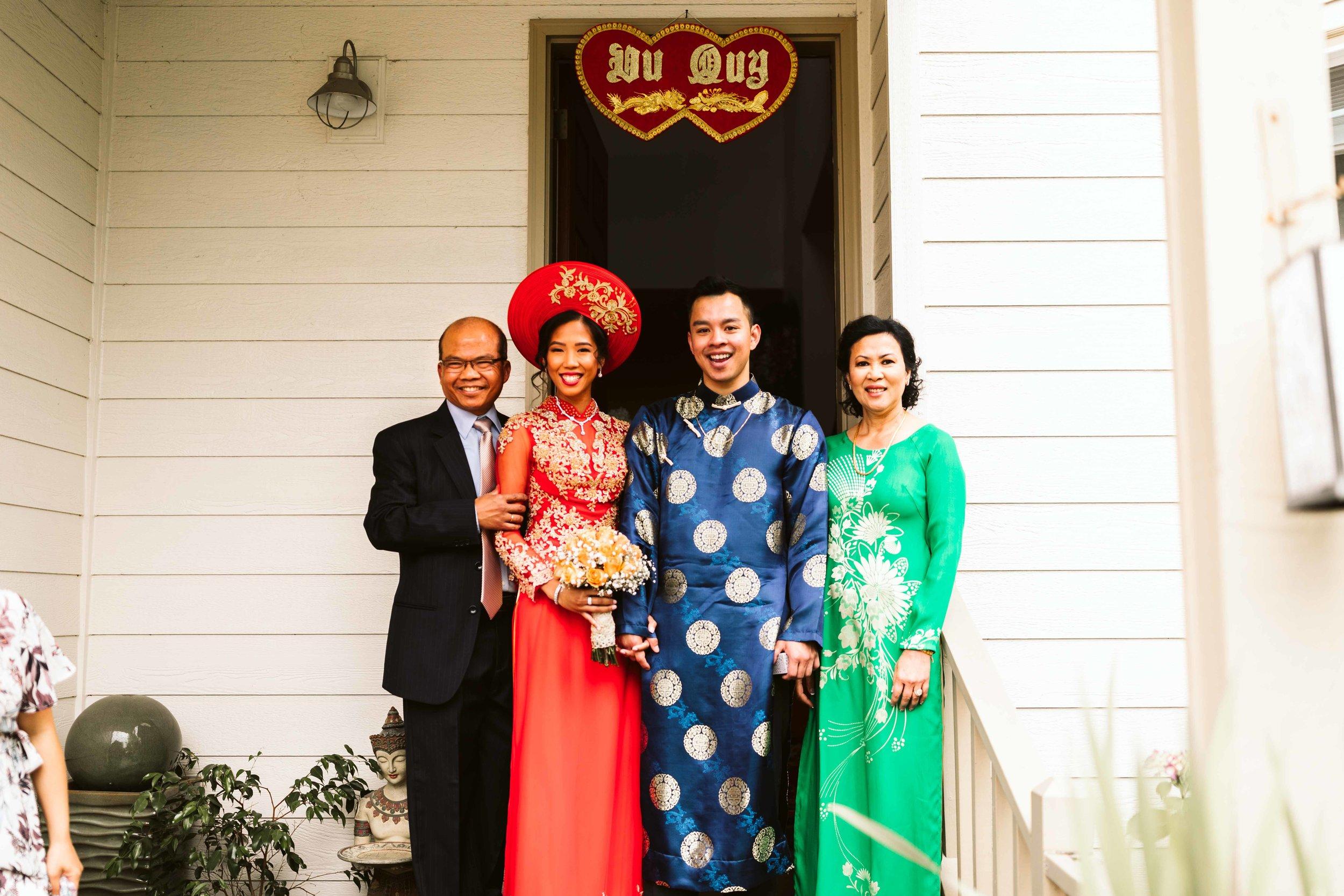 portland-oregon-wedding-22.jpg