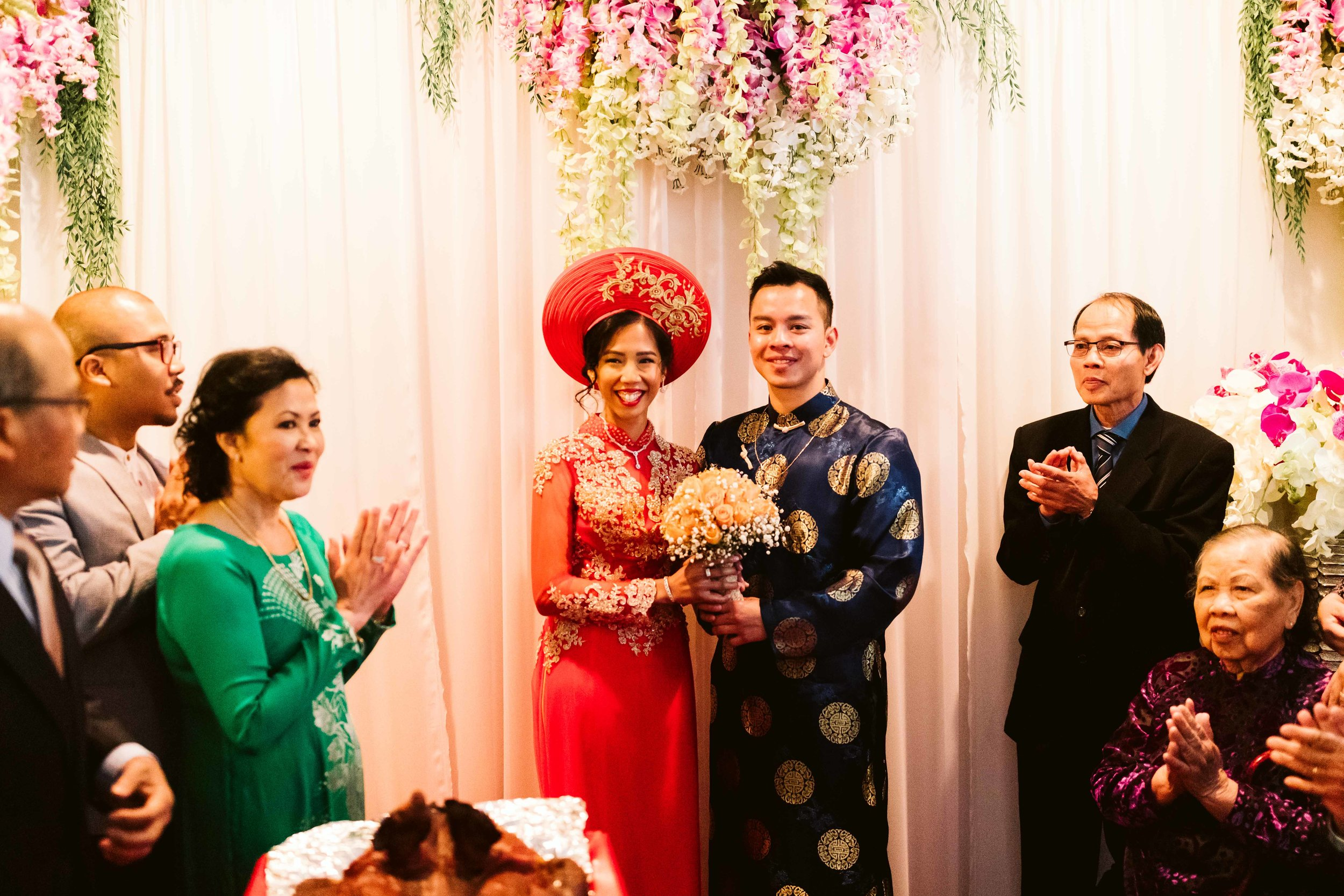 portland-oregon-wedding-21.jpg