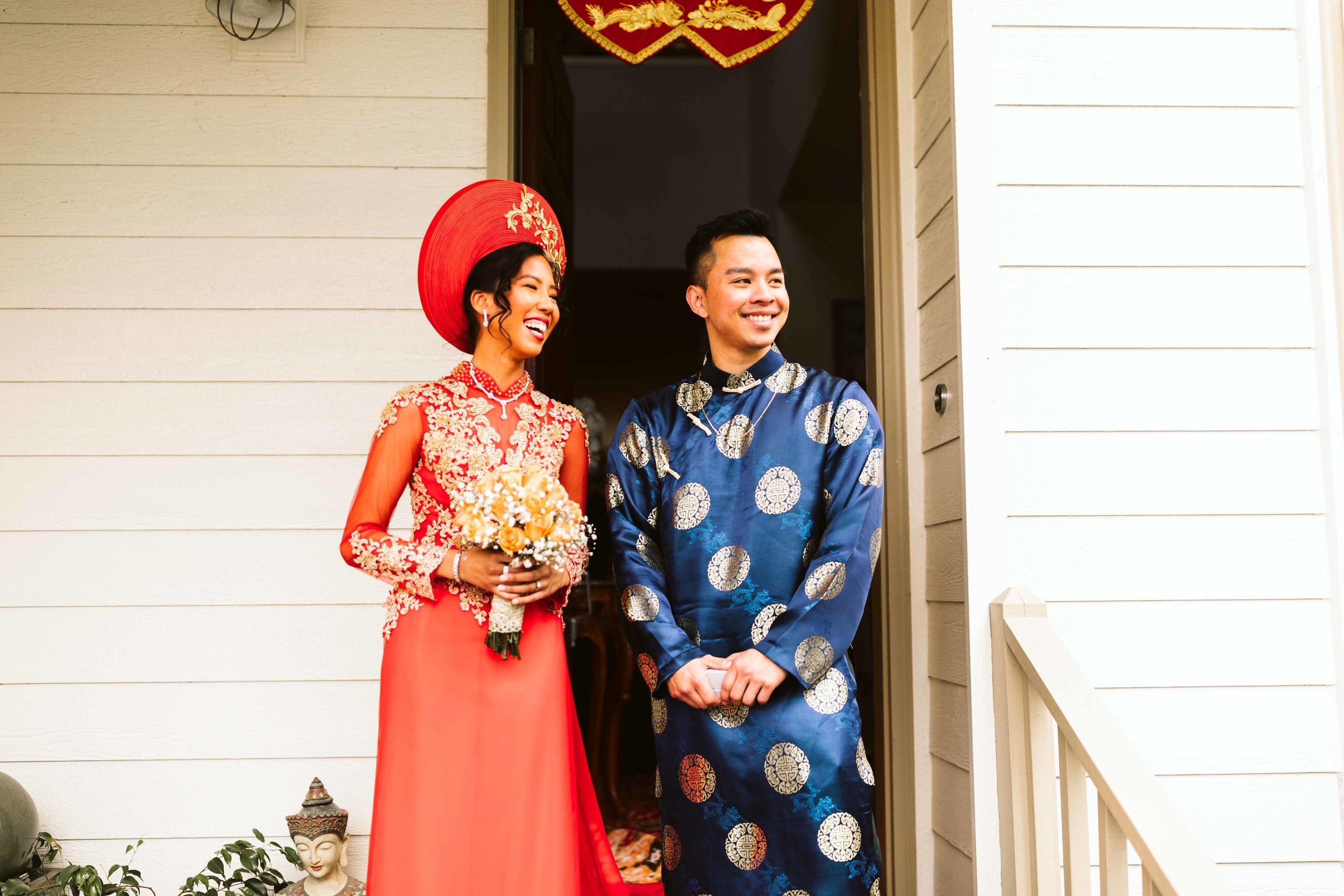 portland-oregon-wedding-23.jpg