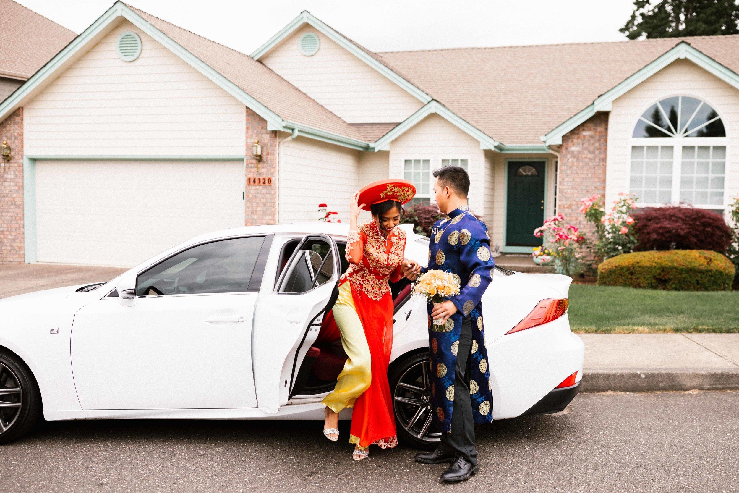 portland-oregon-wedding-25.jpg