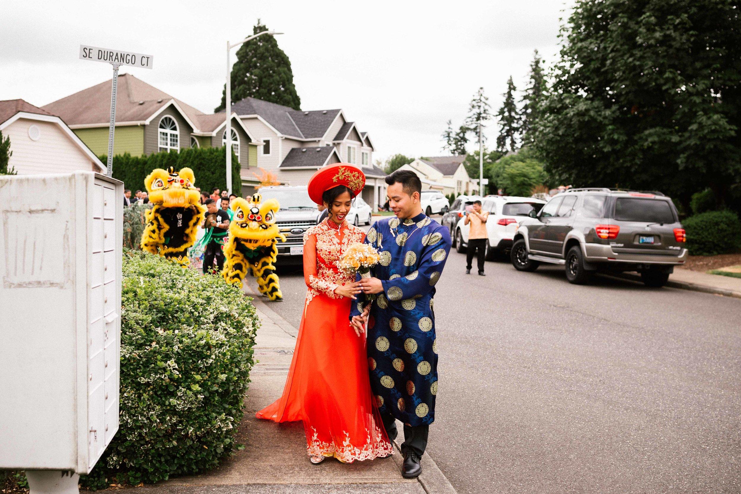 portland-oregon-wedding-26.jpg