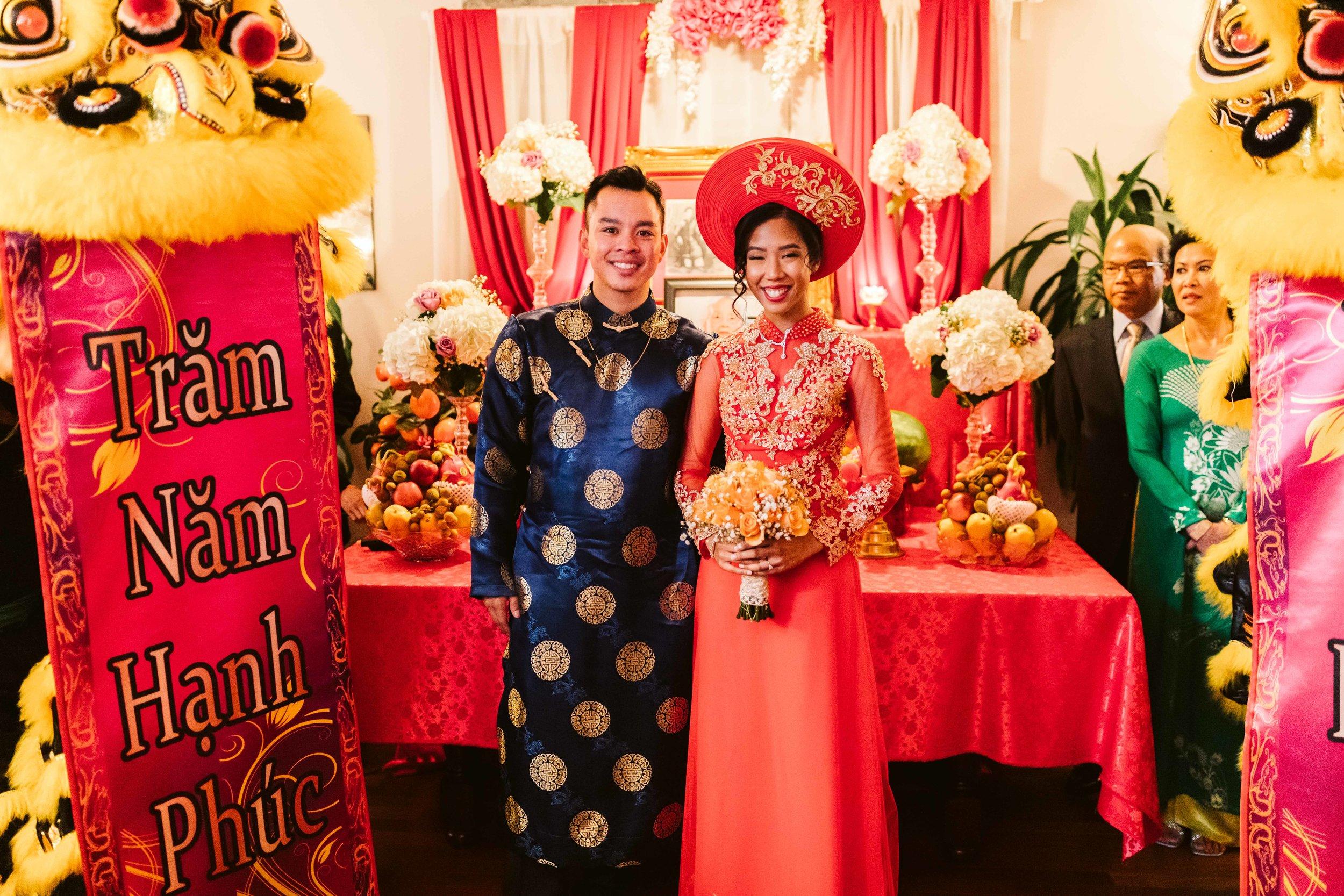 portland-oregon-wedding-38.jpg