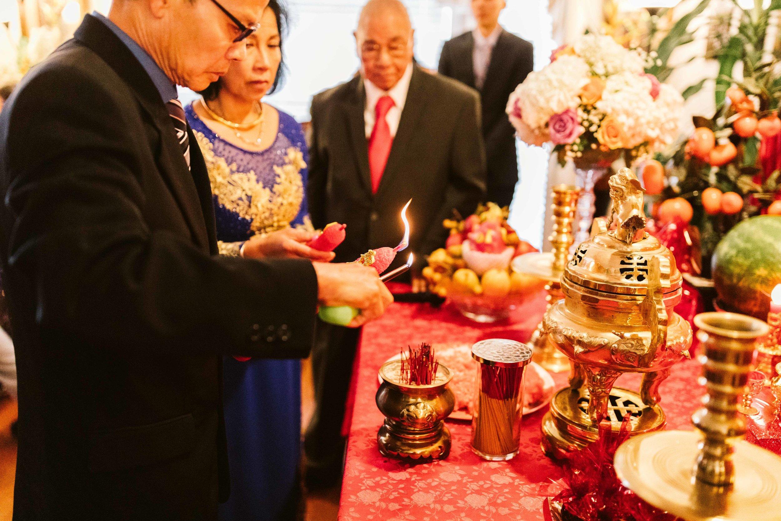 portland-oregon-wedding-40.jpg