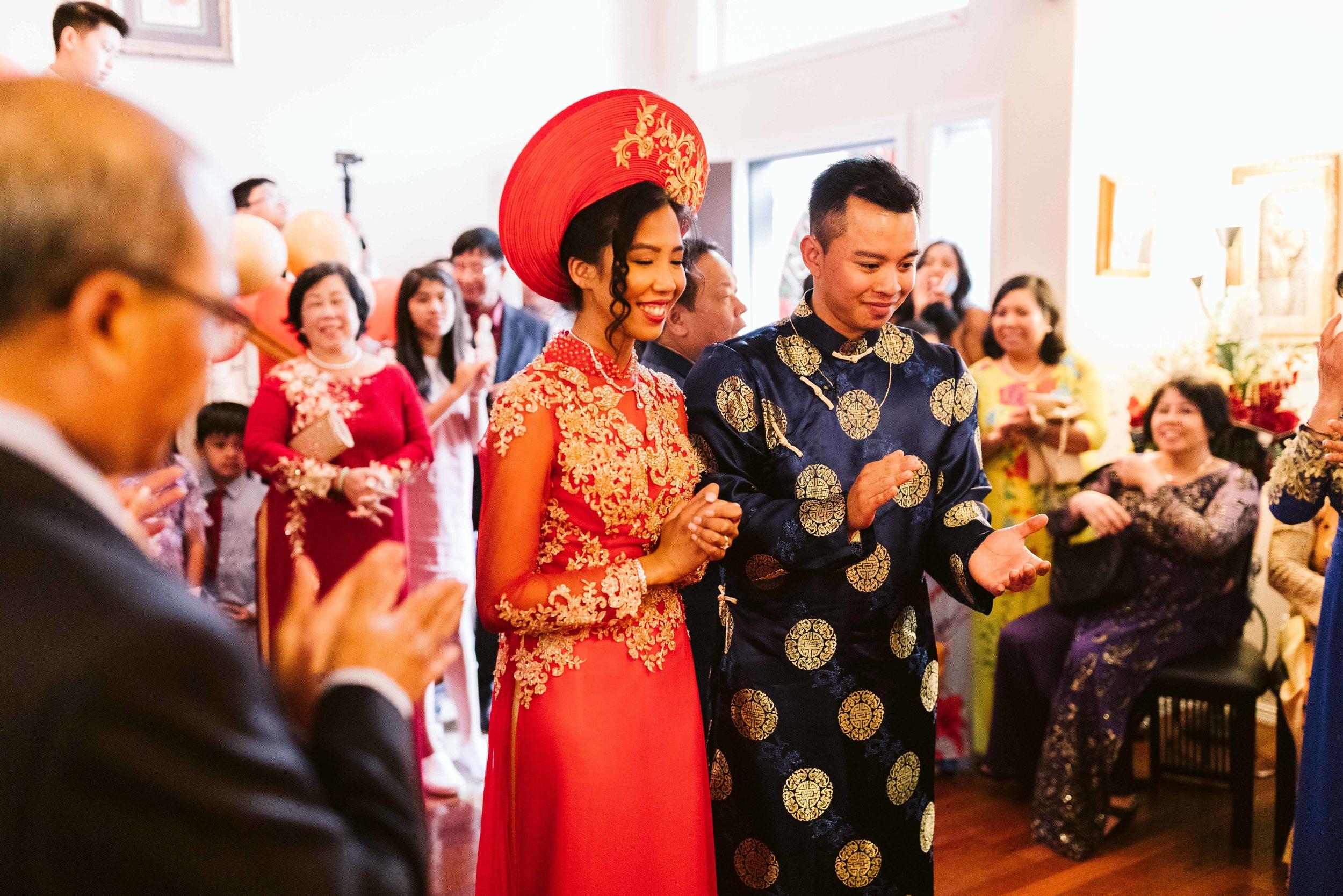 portland-oregon-wedding-41.jpg