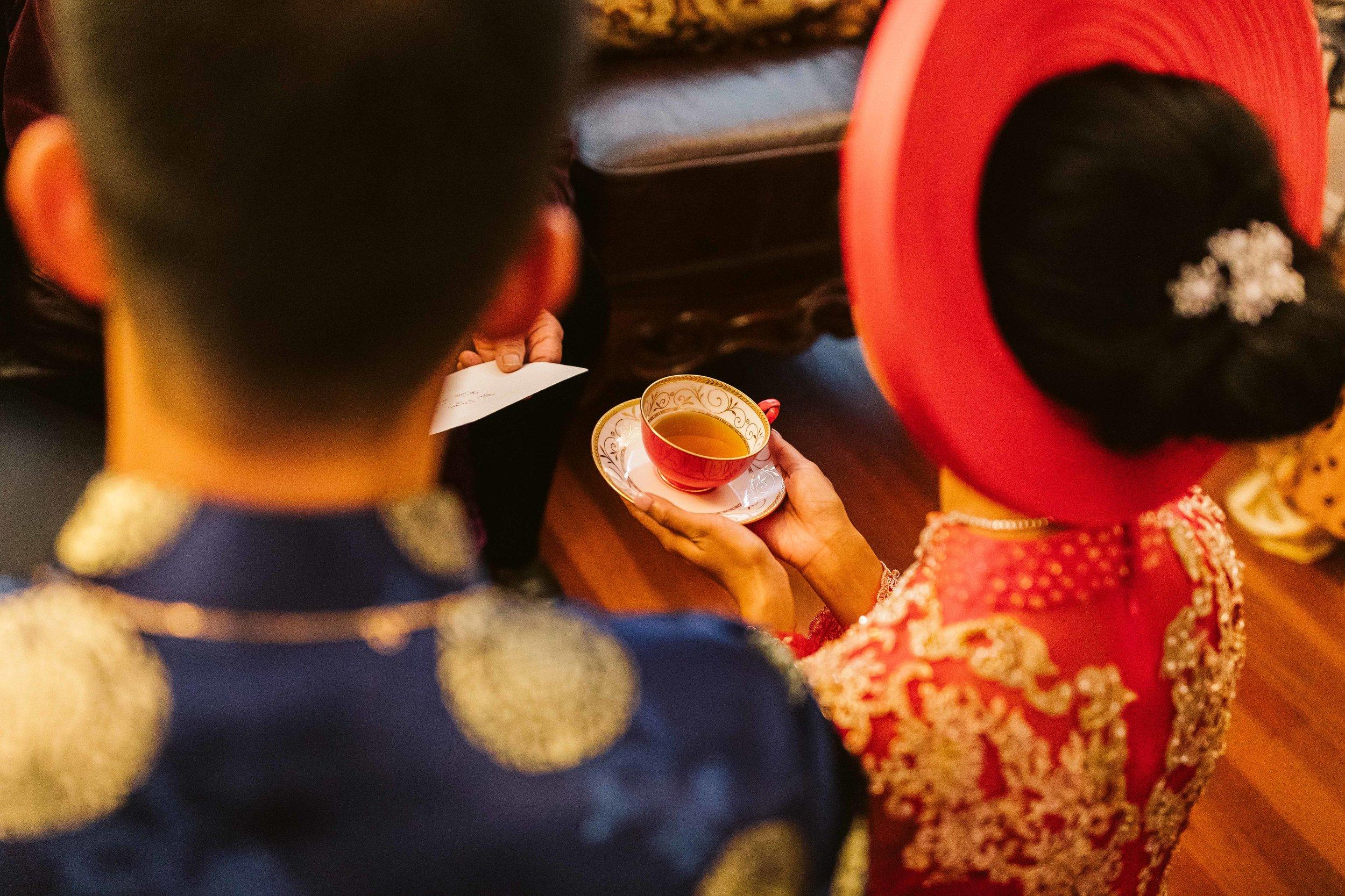 portland-oregon-wedding-42.jpg