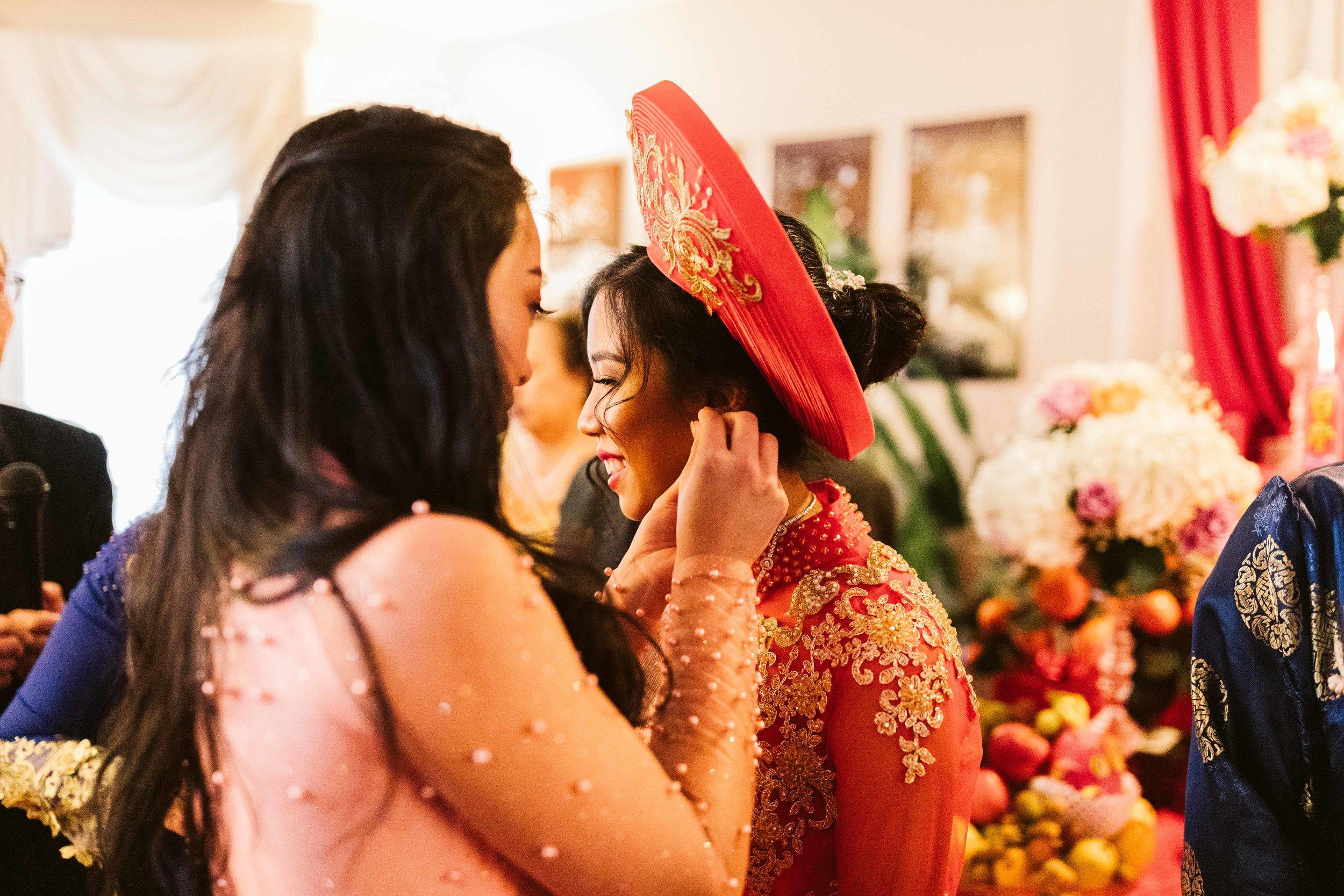 portland-oregon-wedding-43.jpg