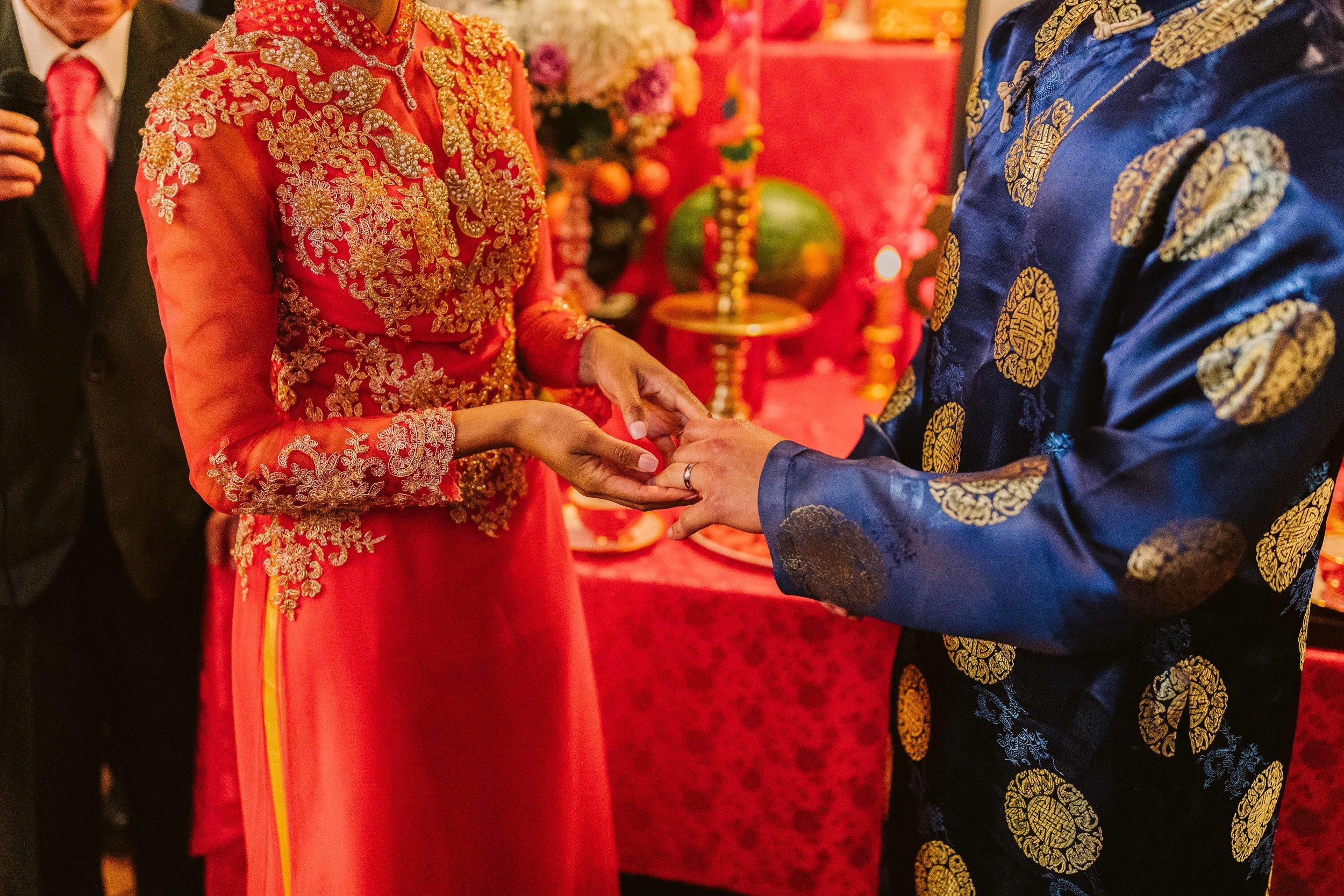 portland-oregon-wedding-47.jpg