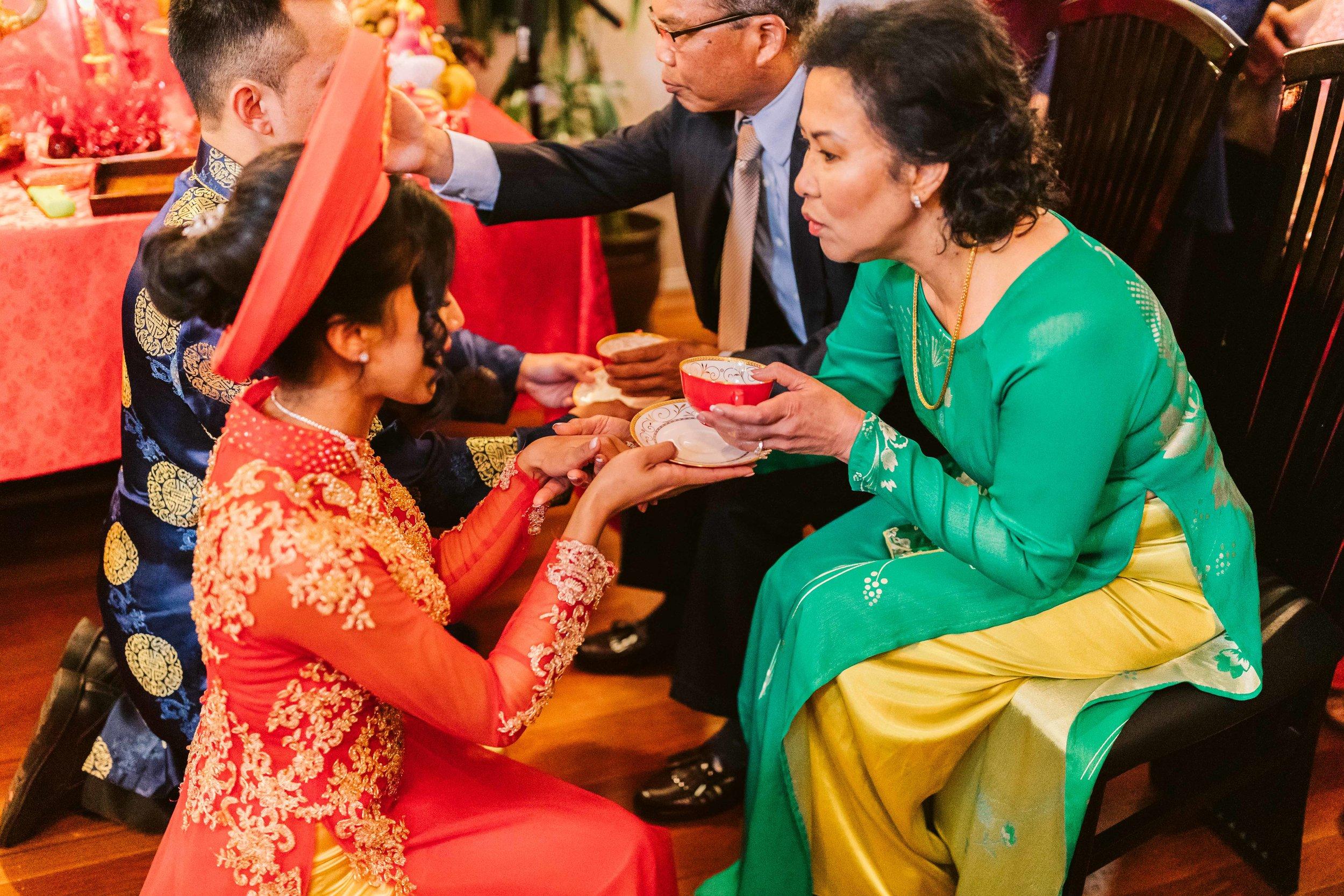 portland-oregon-wedding-48.jpg